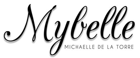 Mybelle   A Dallas Workshop