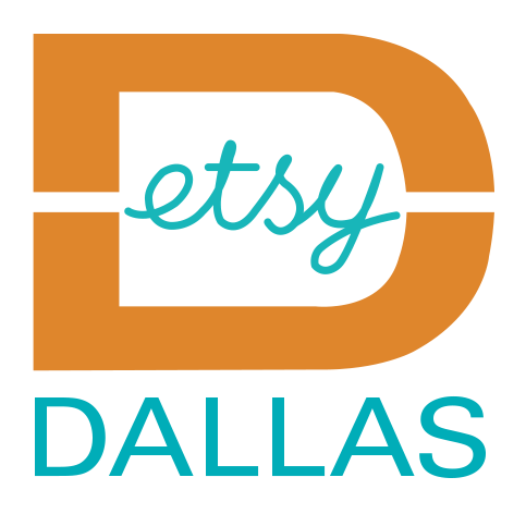 ETSY Dallas   Interview with Lavender + Mint Designs