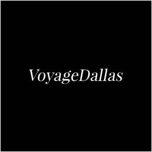VoyageDallas   Meet Bree Clarke of The Iman Project and Lavender Mint Designs in Frisco