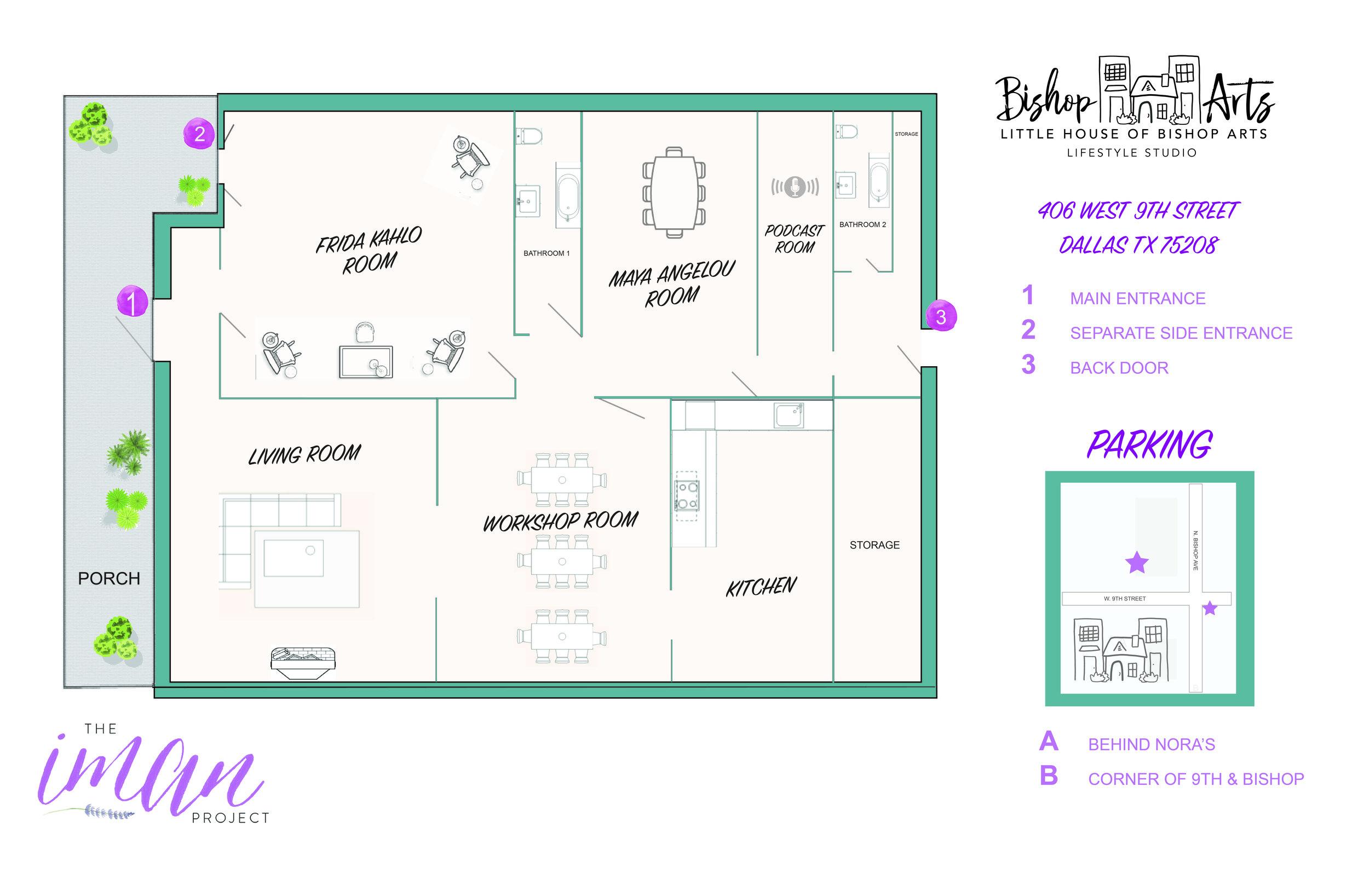 floorplan-Little-House-Bishop-Arts.jpg