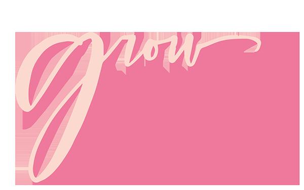 web-logo-grow-and-glow.png