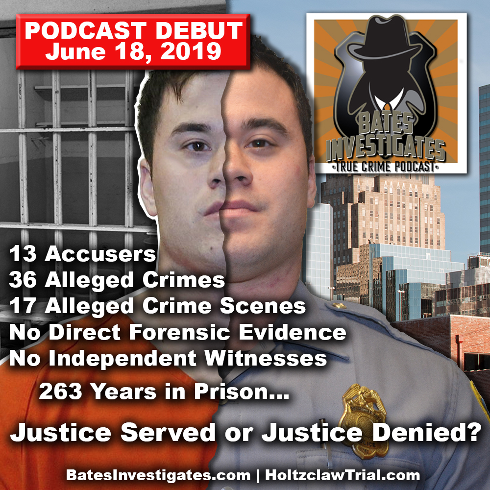 Daniel Holtzclaw Podcast Square Title Working 02.jpg