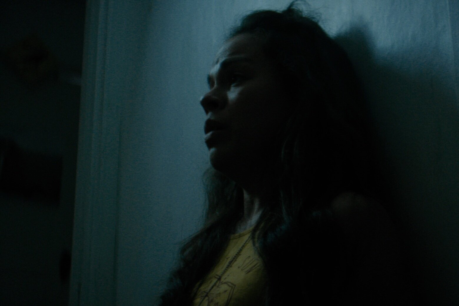 ALEJANDRA - Short Film