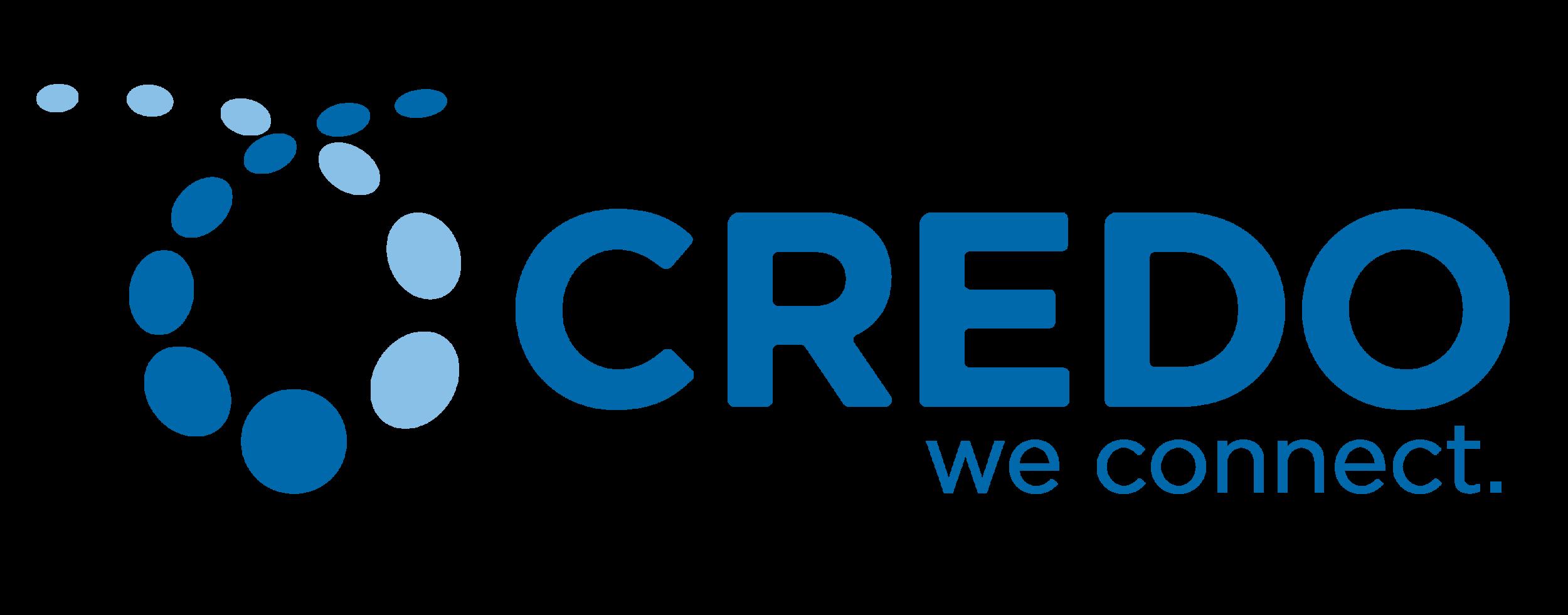 Credo_logo_Hi-Res.png