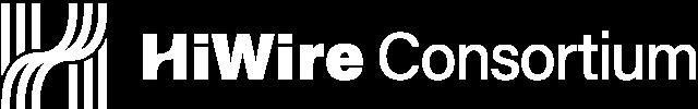 HiWireConsortium-logo-white.png