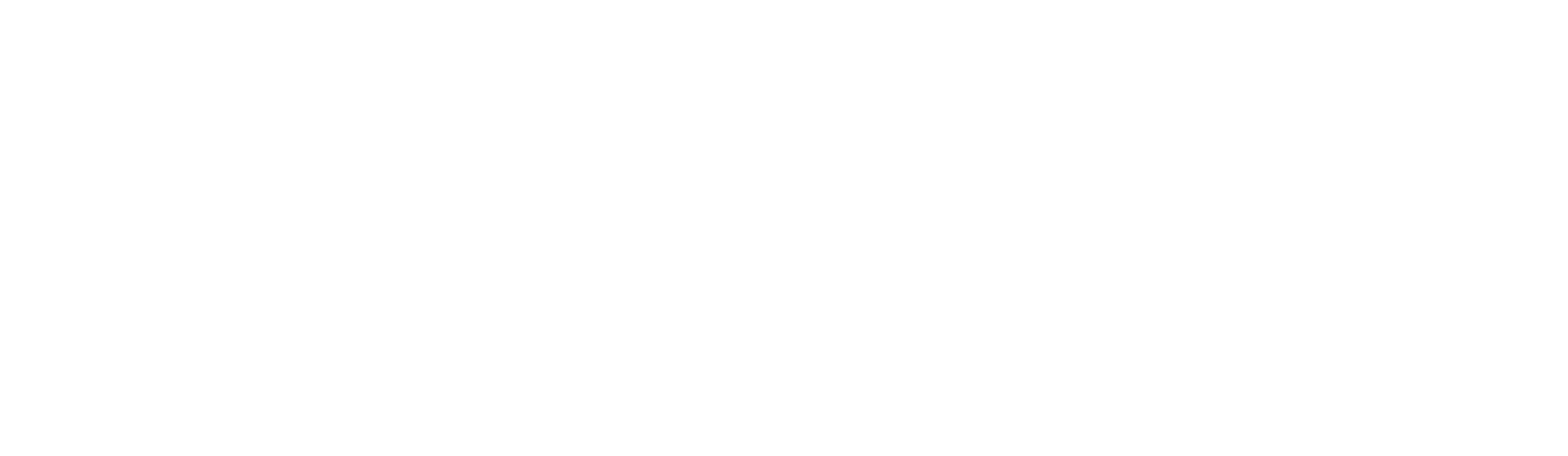 HiWire Logo with AEC and TM.png