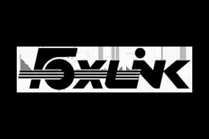 logo_foxlink.png