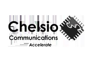 logo_chelsio.png