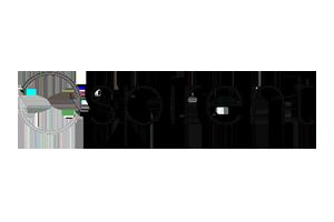 logo_spirent.png