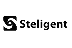 logo_steligent.png