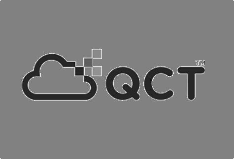 QCT.io logo.png