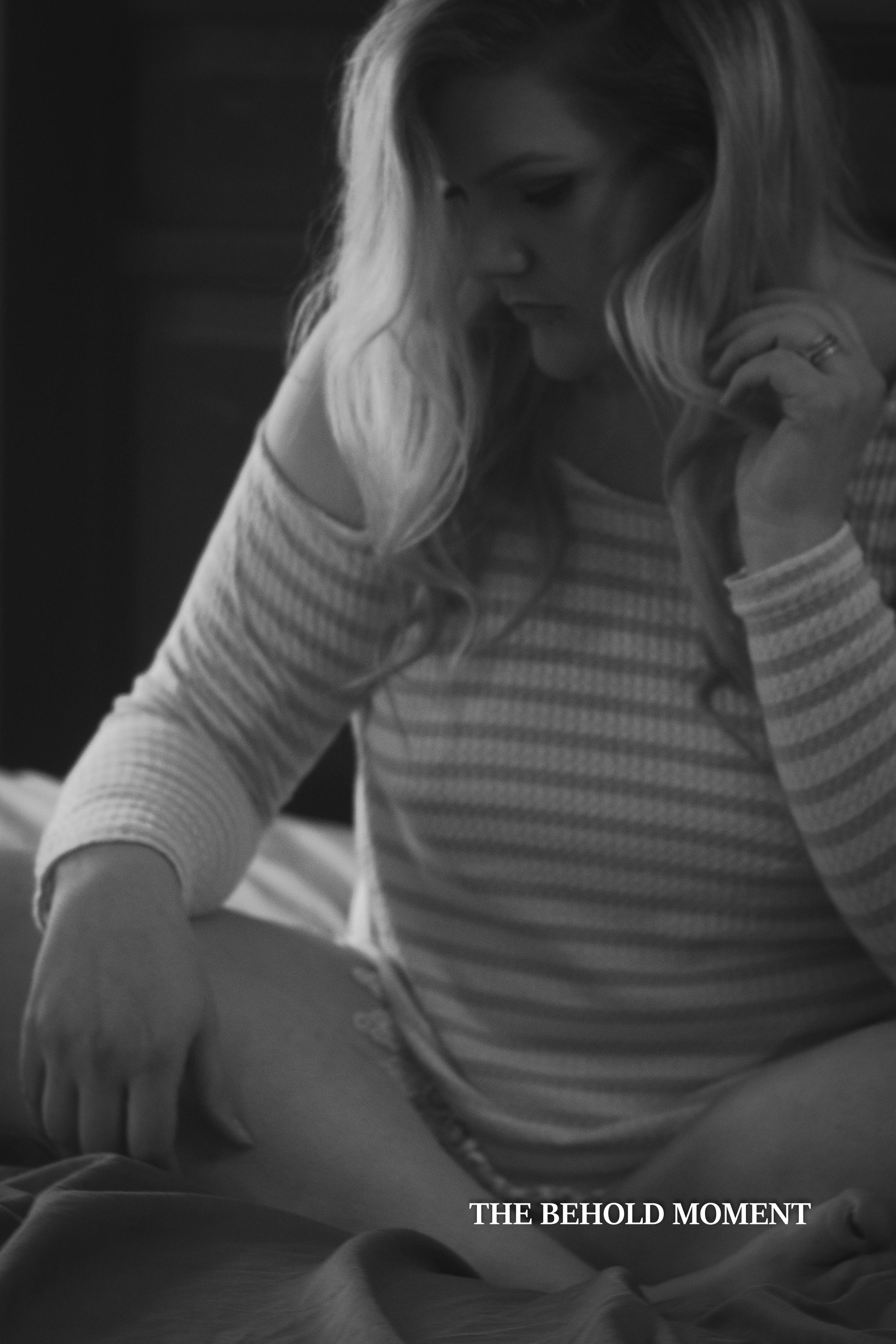 boudoir_ruby_blog-6.jpg