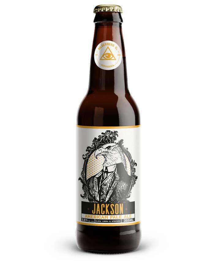 cerveza-artesanal-poblana-jackson.jpg