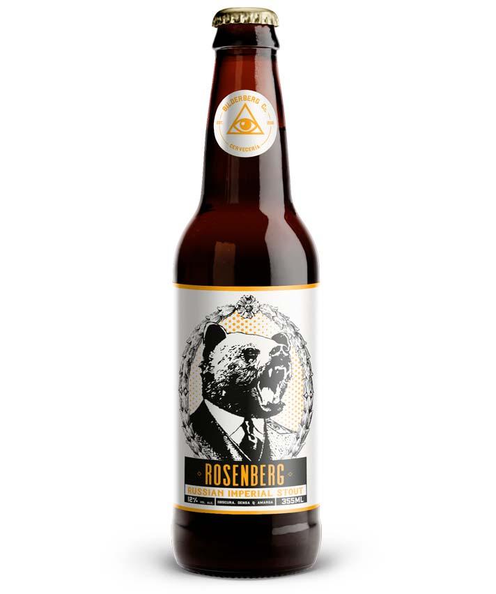 cerveza-artesanal-poblana-rosenberg.jpg