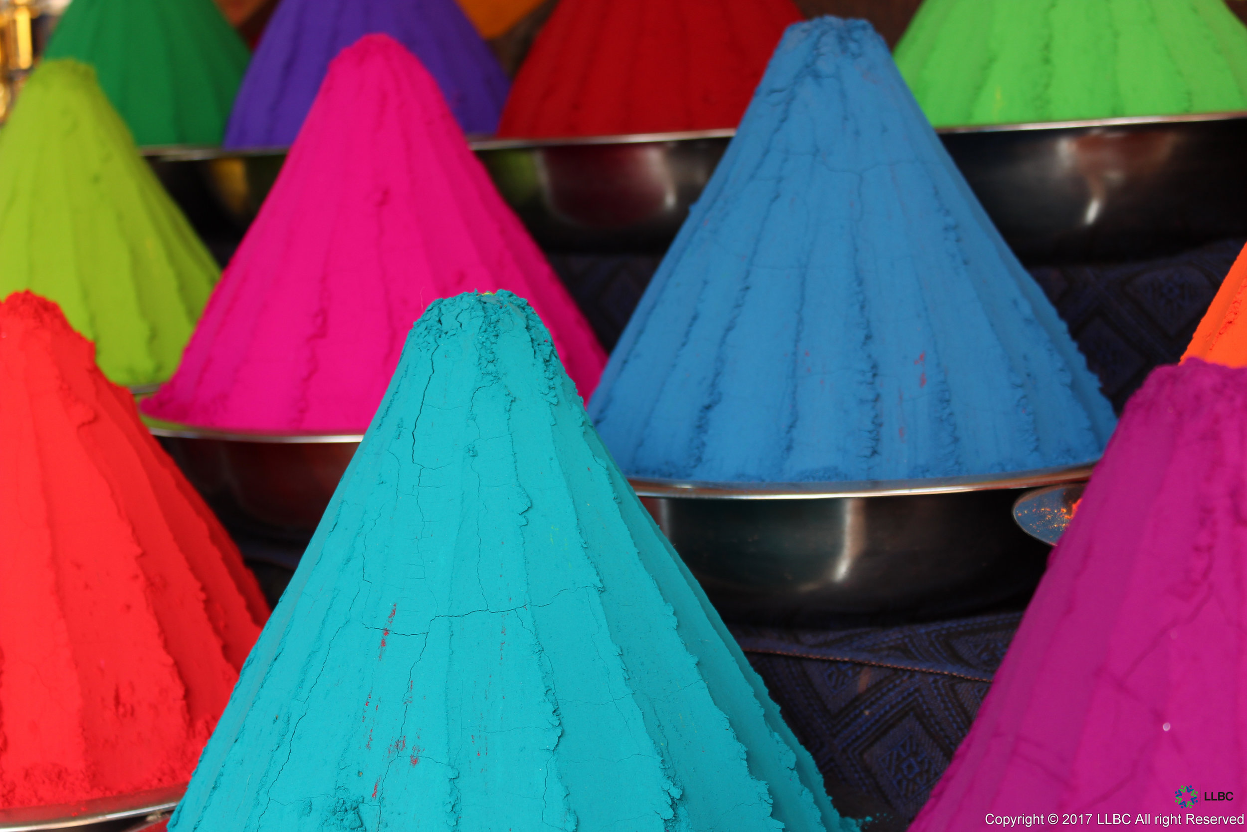 India - Coloured Paints 2.jpg