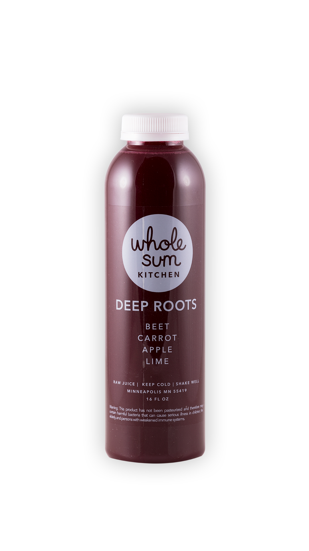 Deep Roots - Small.png