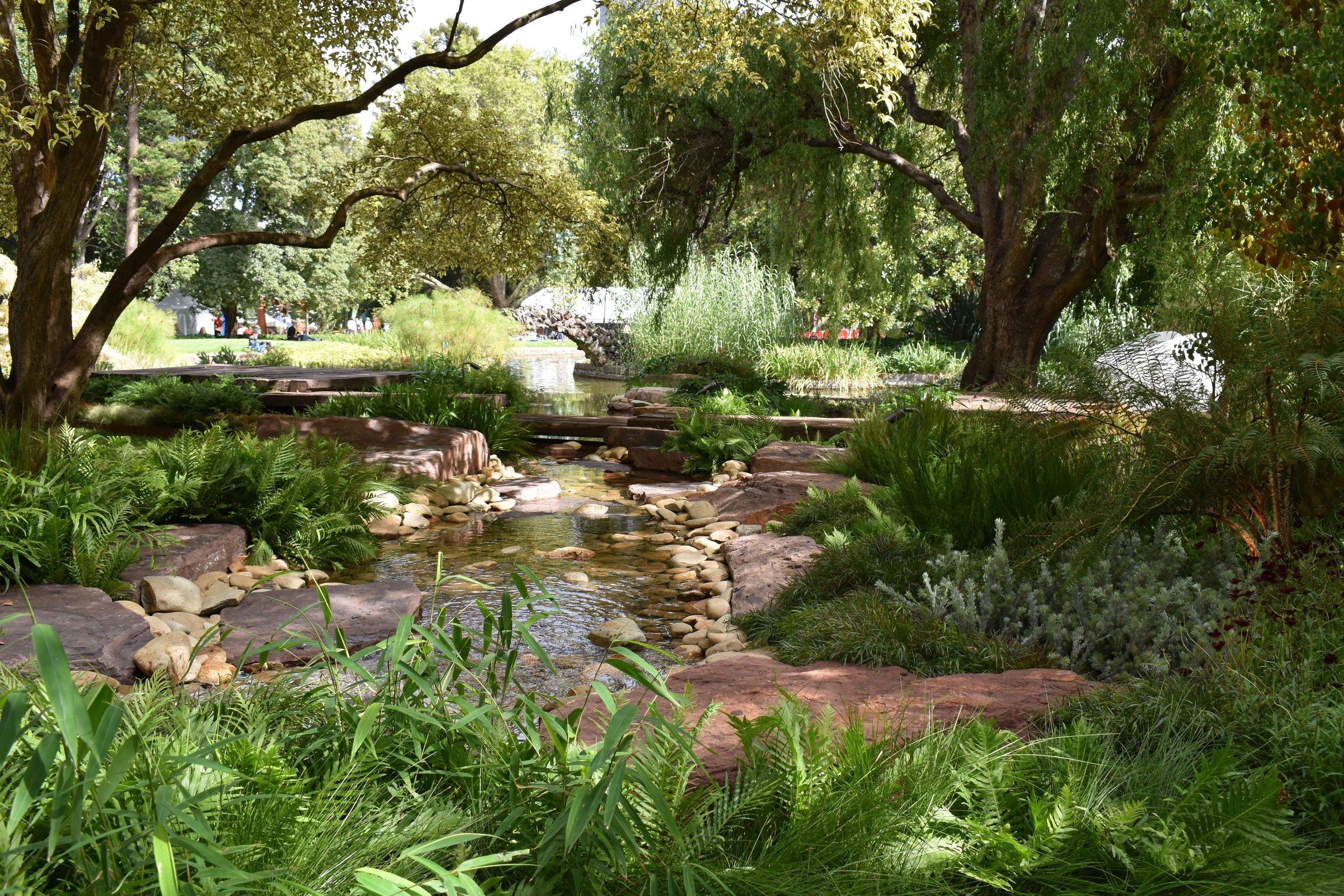 Legacies - Tree and Shrub Growers Victoria