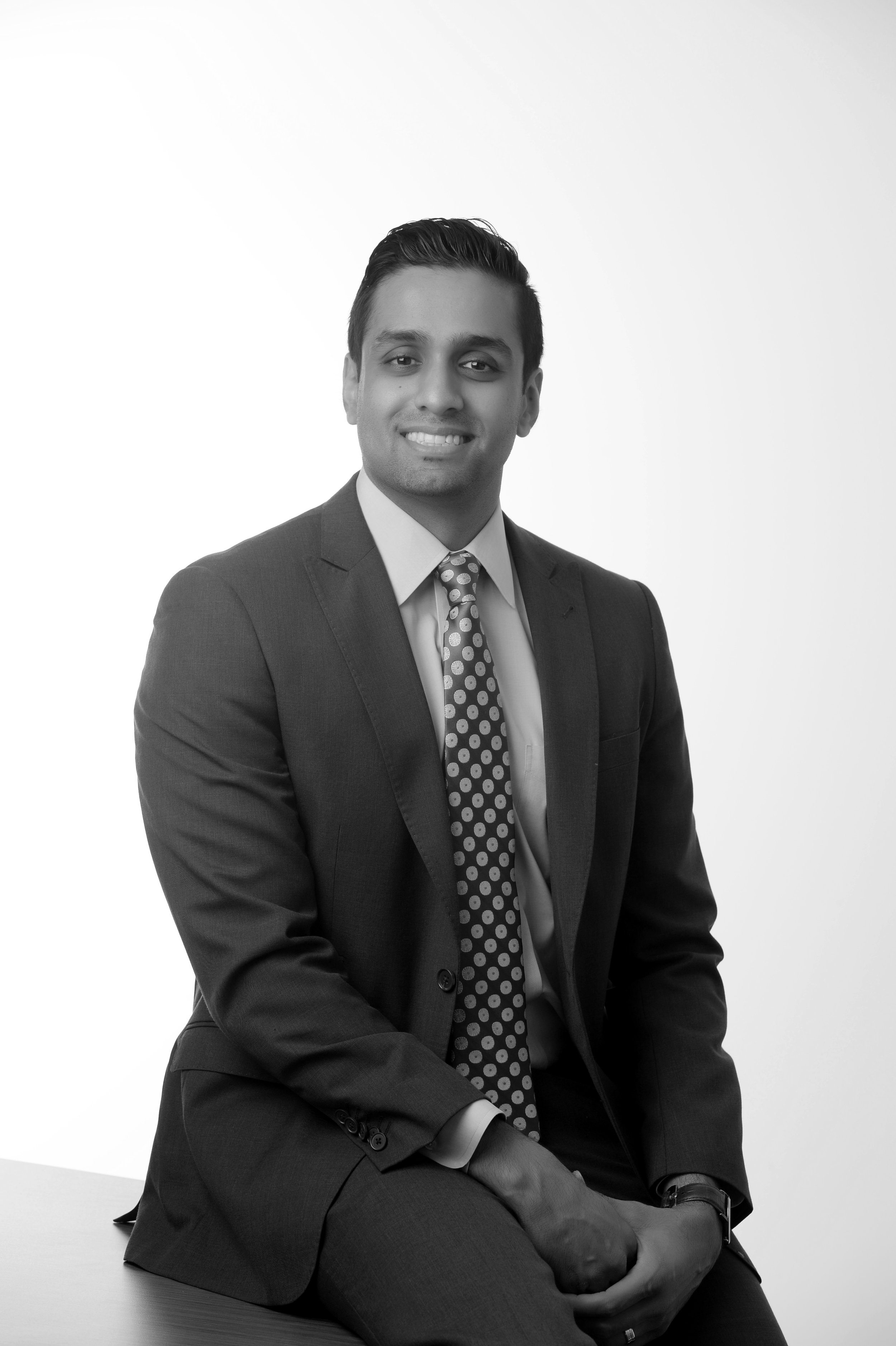 Harman Toor Lawyer | Badyal Toor Law