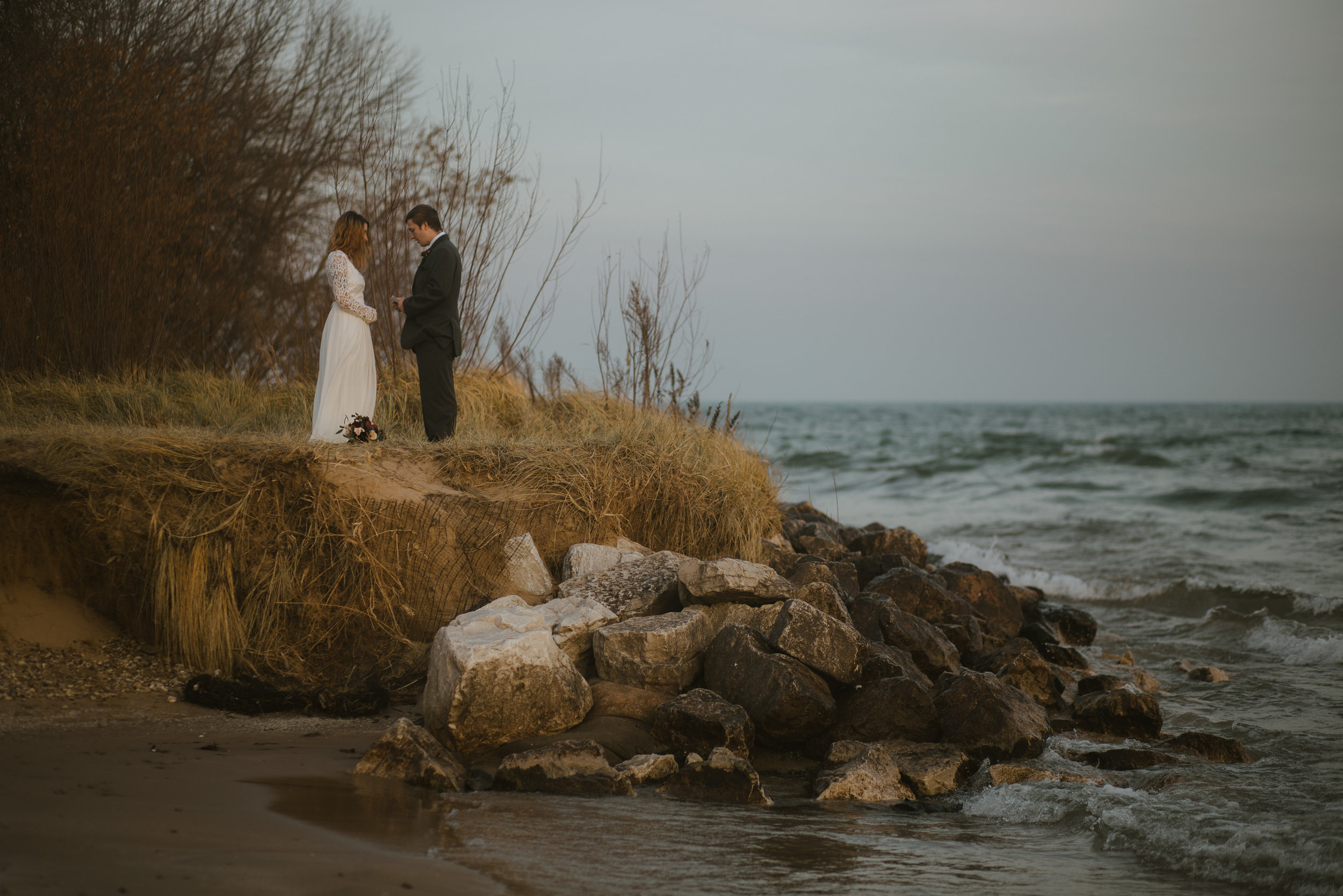 DS-Destination Elopement Photographer-2.jpg