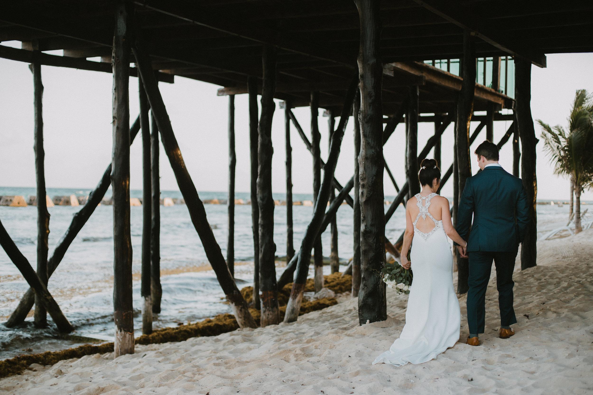 Destination Wedding Photographer Videographer-3.jpg