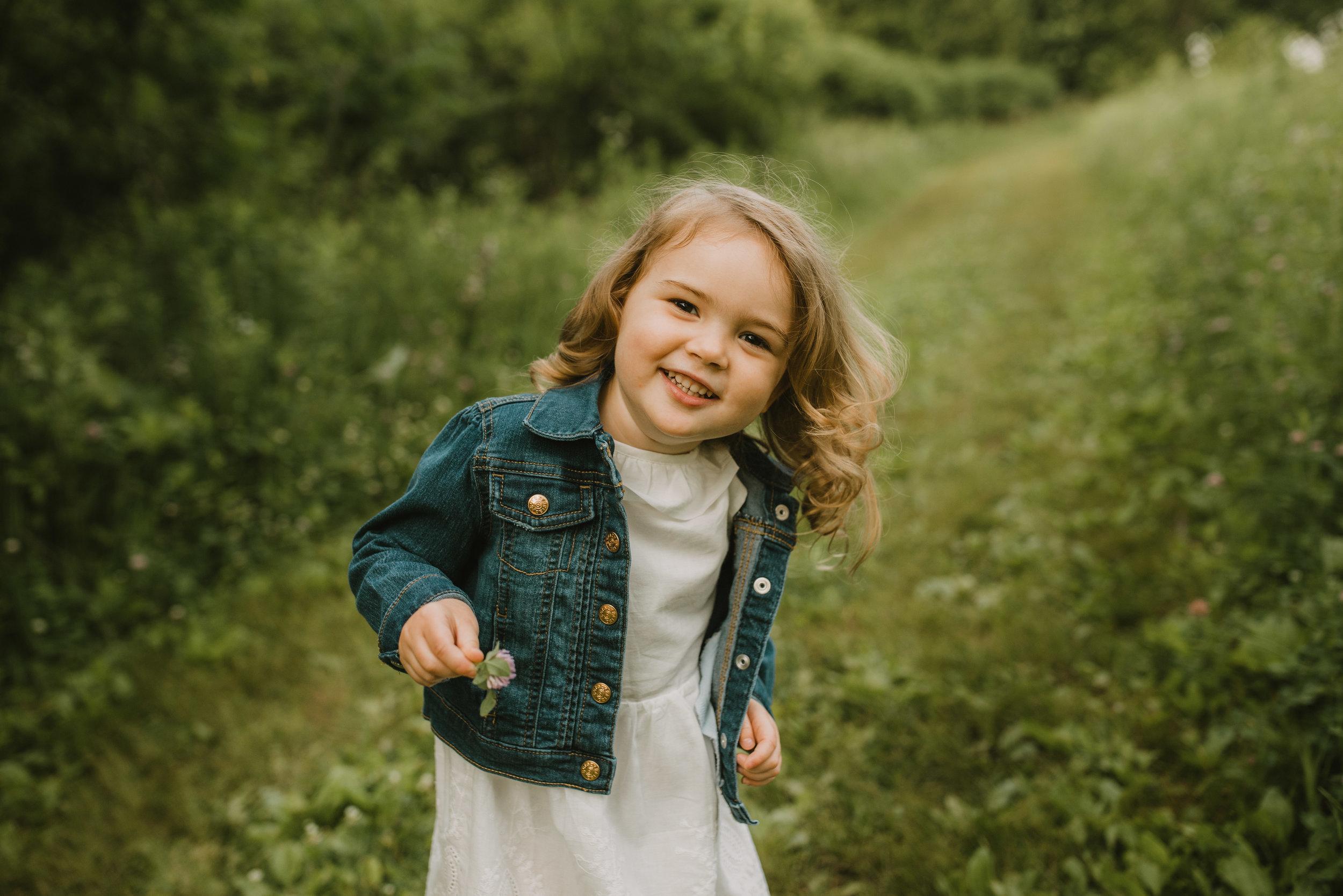 Komas-Milwaukee Family Photographer-46.jpg