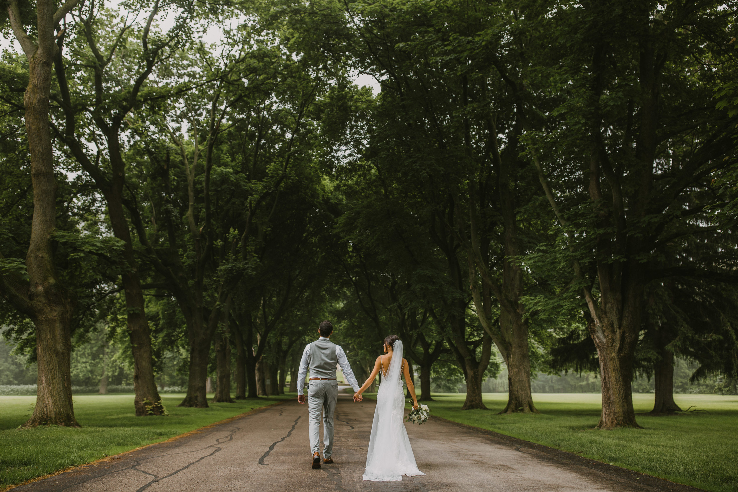 N&S-Milwaukee Wedding Photographer Videographer-650.jpg