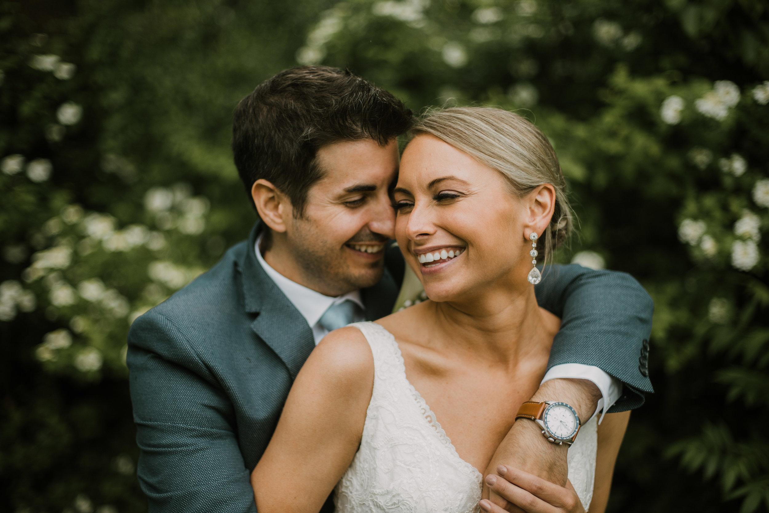 KA-Milwaukee Wedding Photographer + Videographer-3.jpg