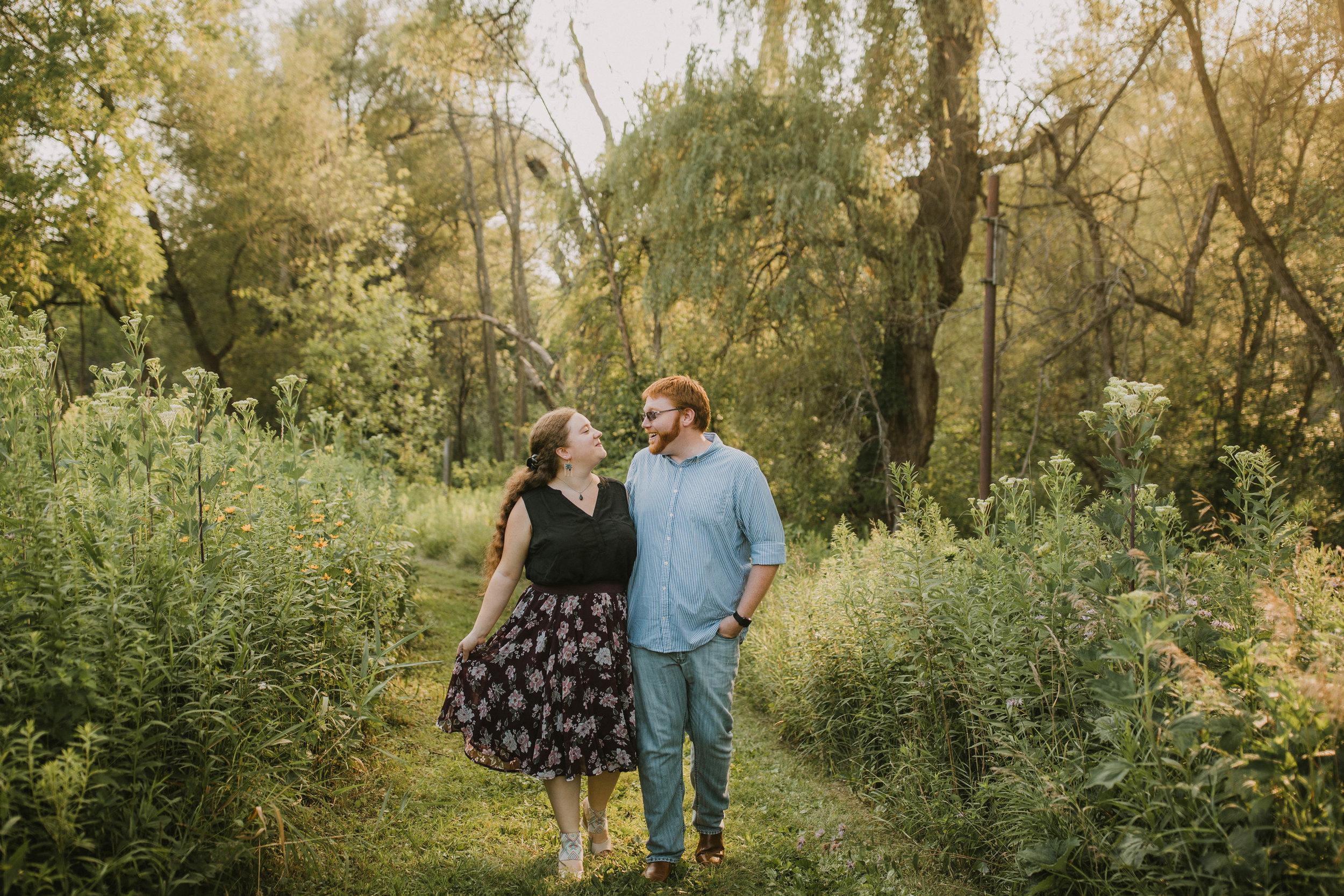 B&M-Brookfield Engagement Photographer-26.jpg