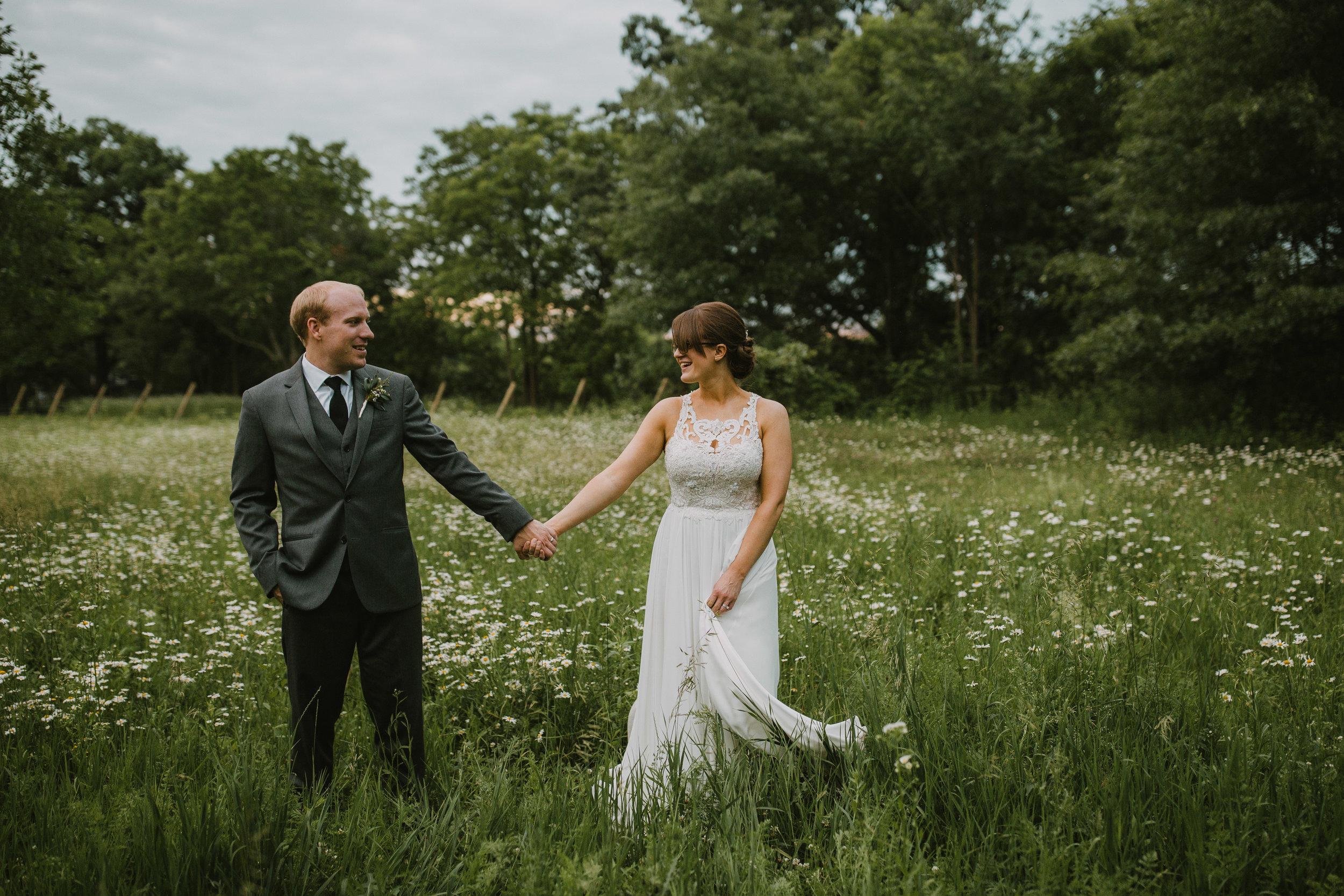 mr-Milwaukee Wedding Photographer + Videographer-7.jpg