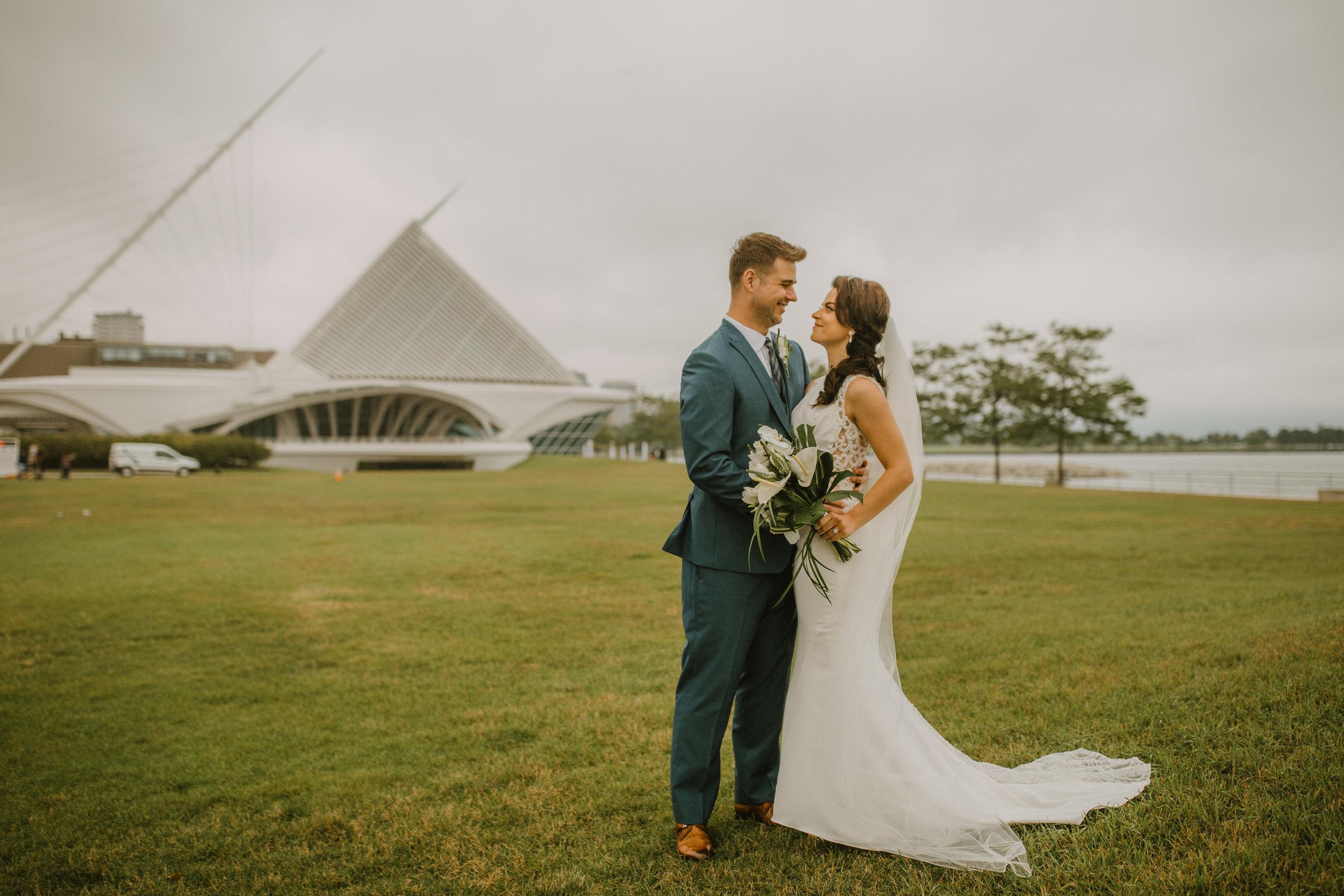 C&D-Milwaukee Wedding Photographer-425.jpg