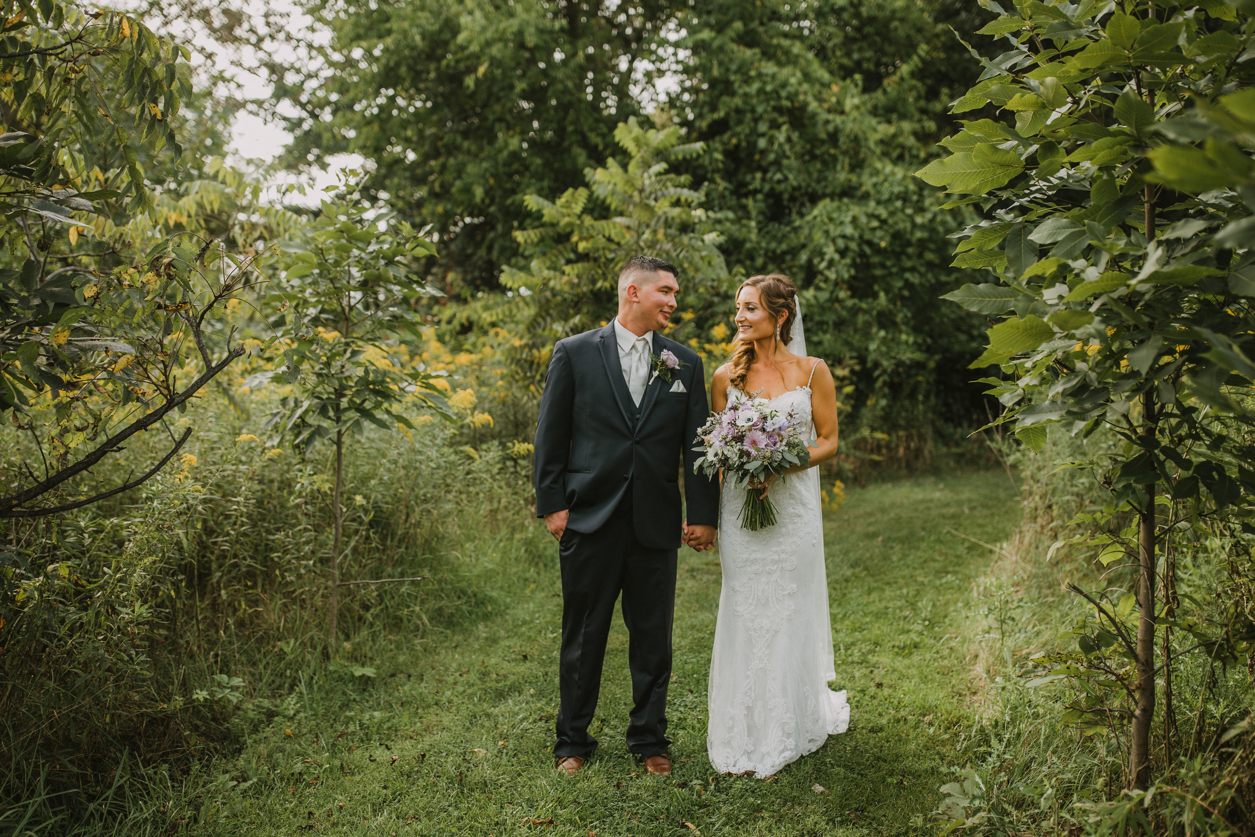A&C-Milwaukee Wedding Photographer Videographer-393.jpg