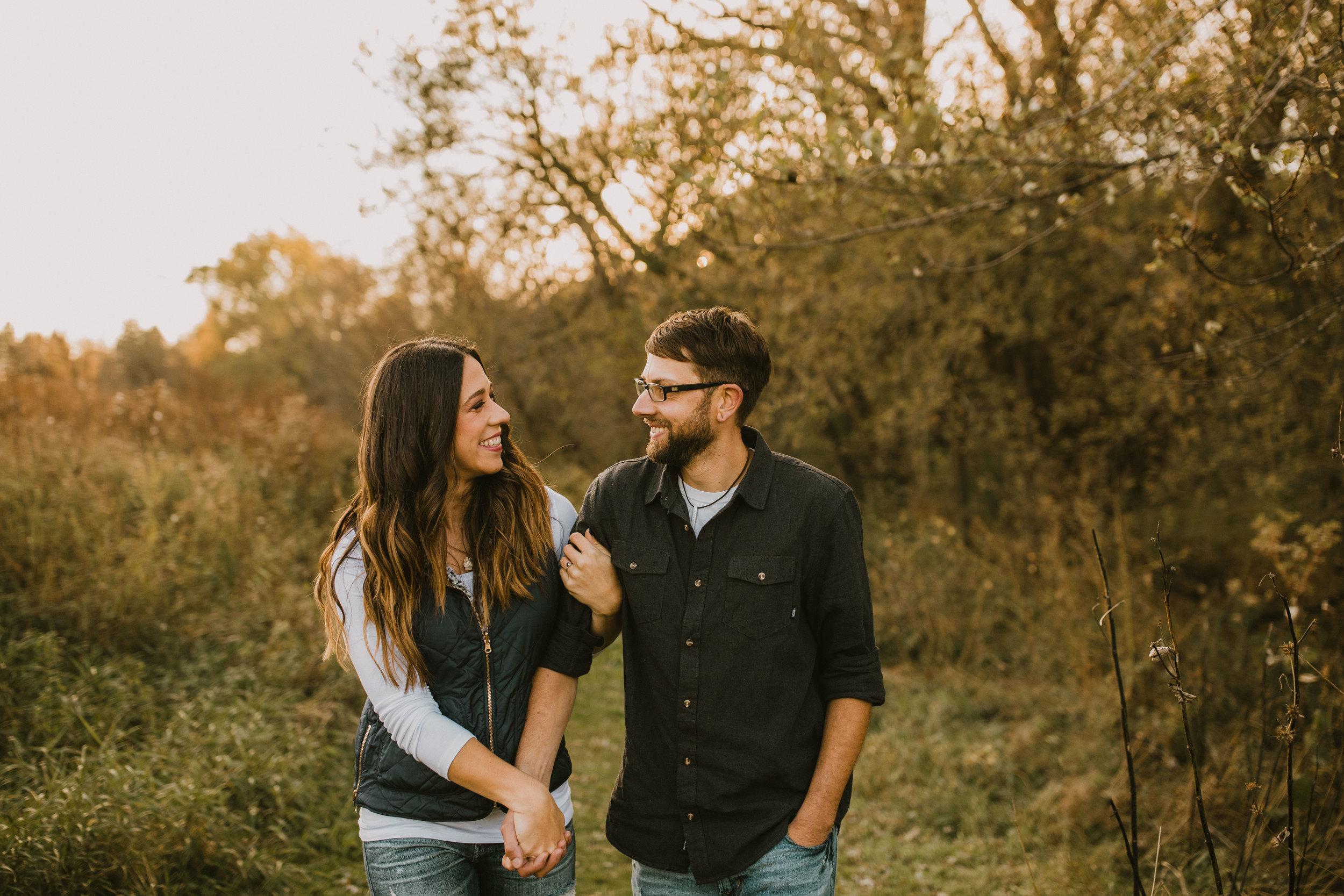 Maggie & Matt-Waukesha Engagement Photographer-31.jpg