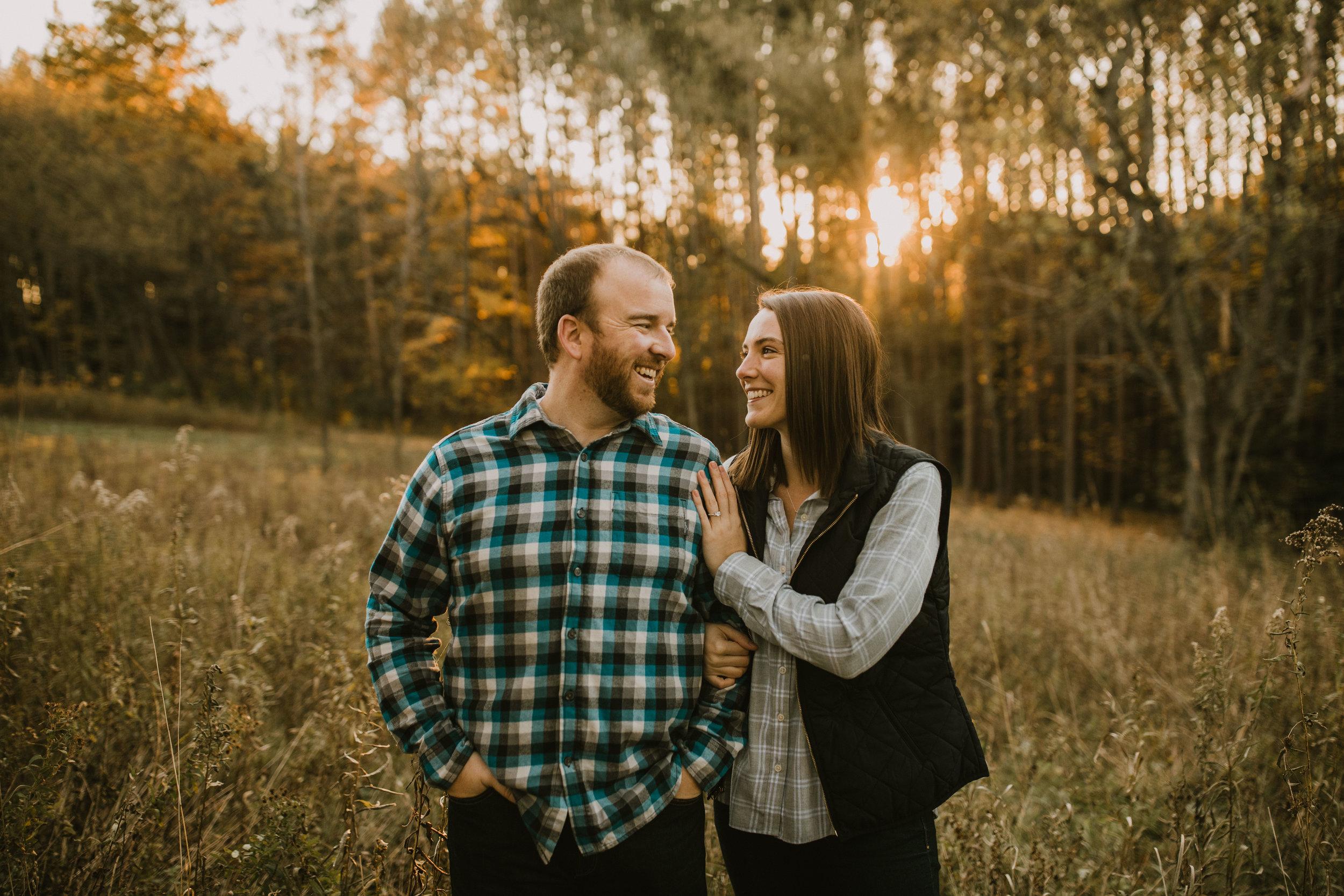 B&A-Waukesha Engagement Photographer-42.jpg