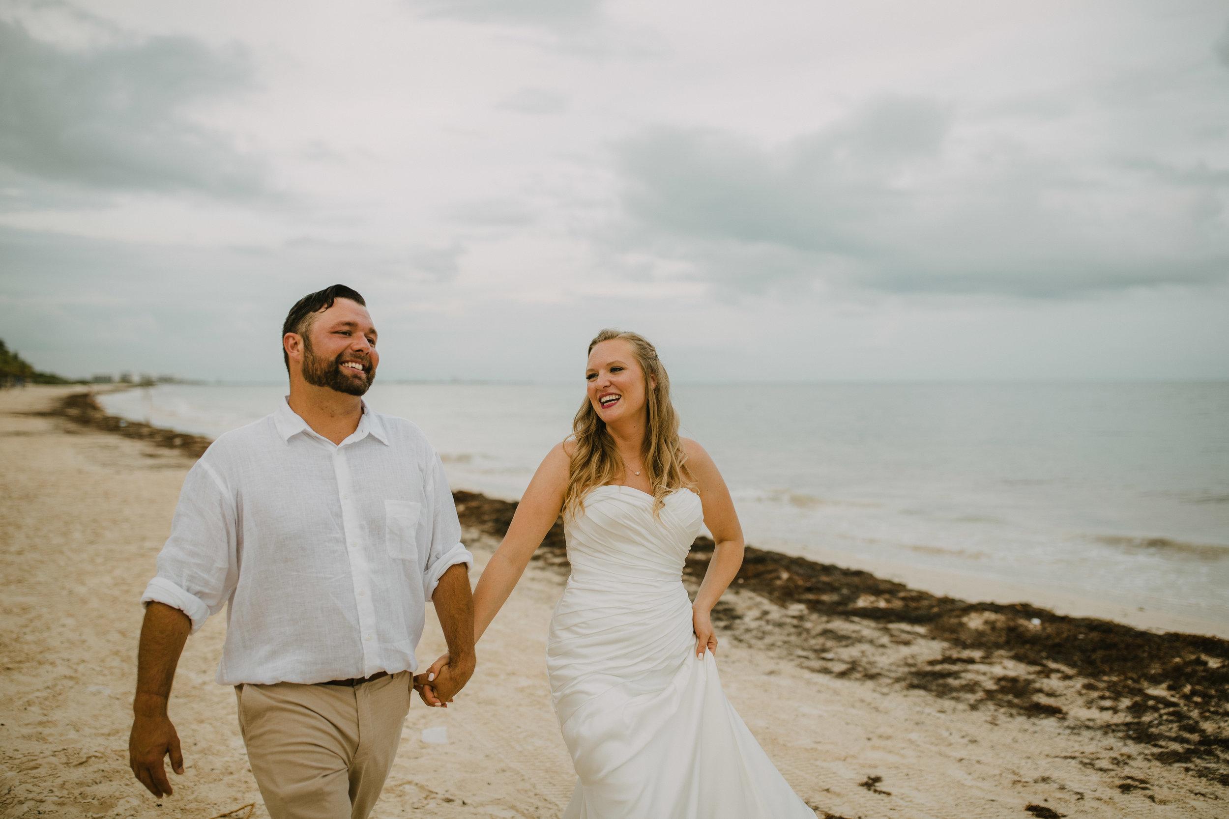 E&N-Destination Wedding Photographer Videographer-465.jpg