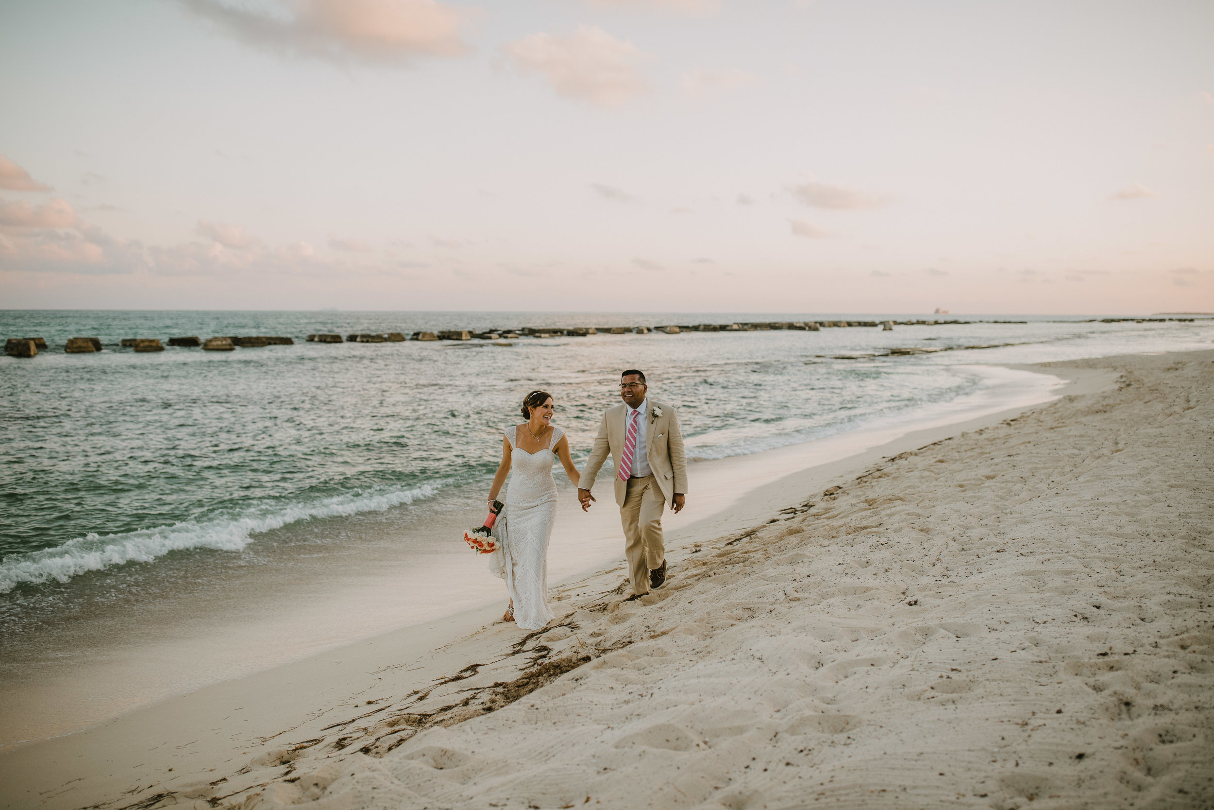 S&M-Destination Wedding Photographer Videographer-584.jpg