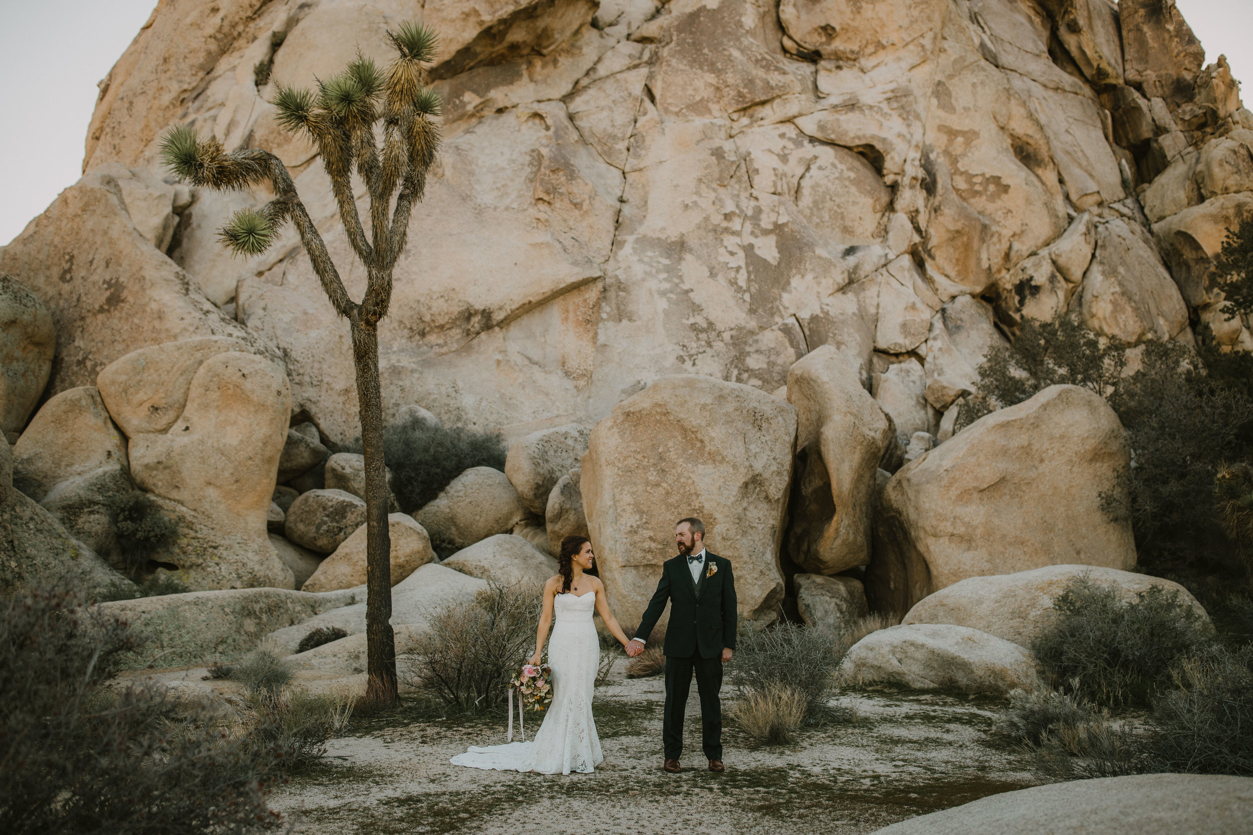 Joshua Tree National Park Elopement-2.jpg