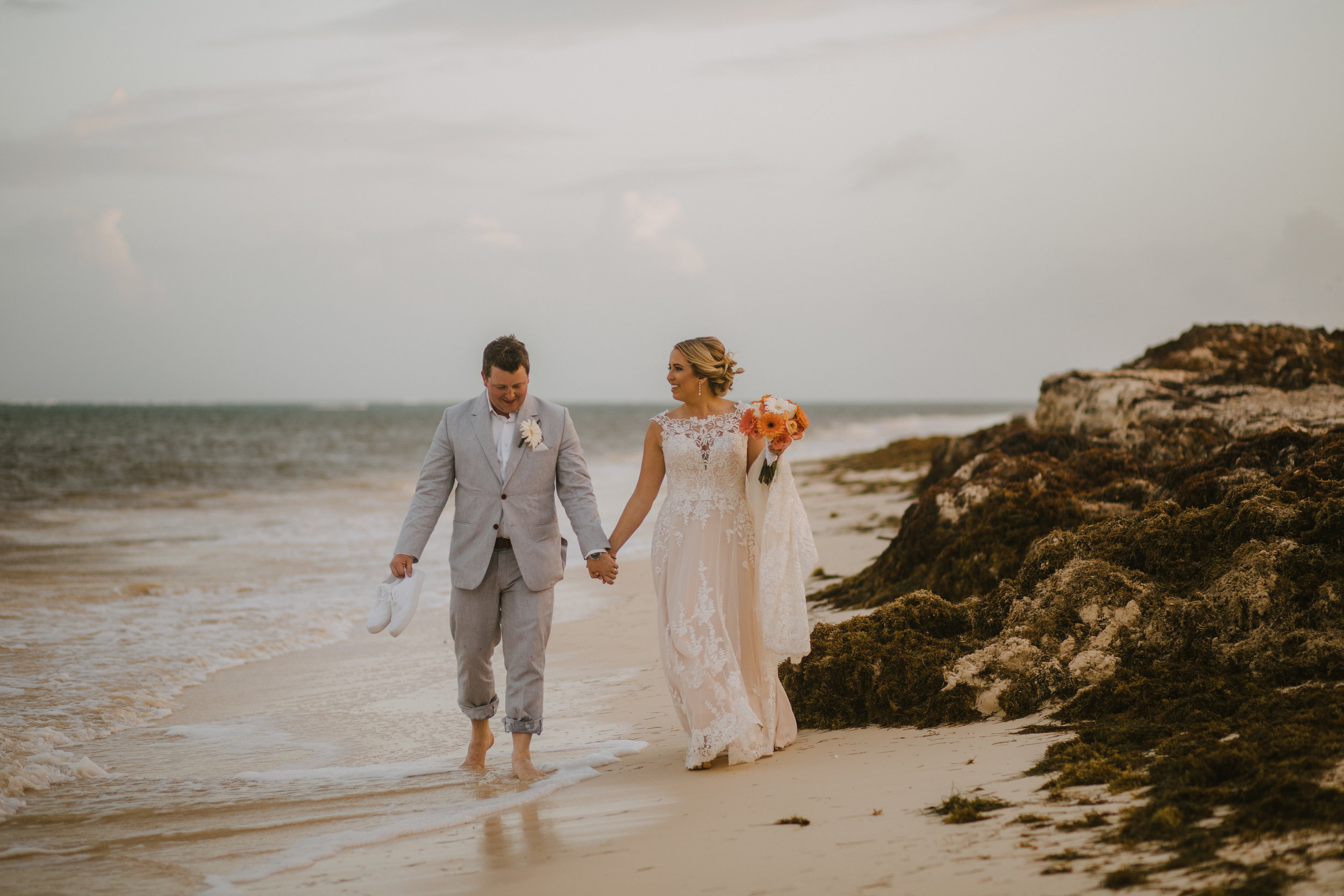 DESTINATION Wedding-6.jpg