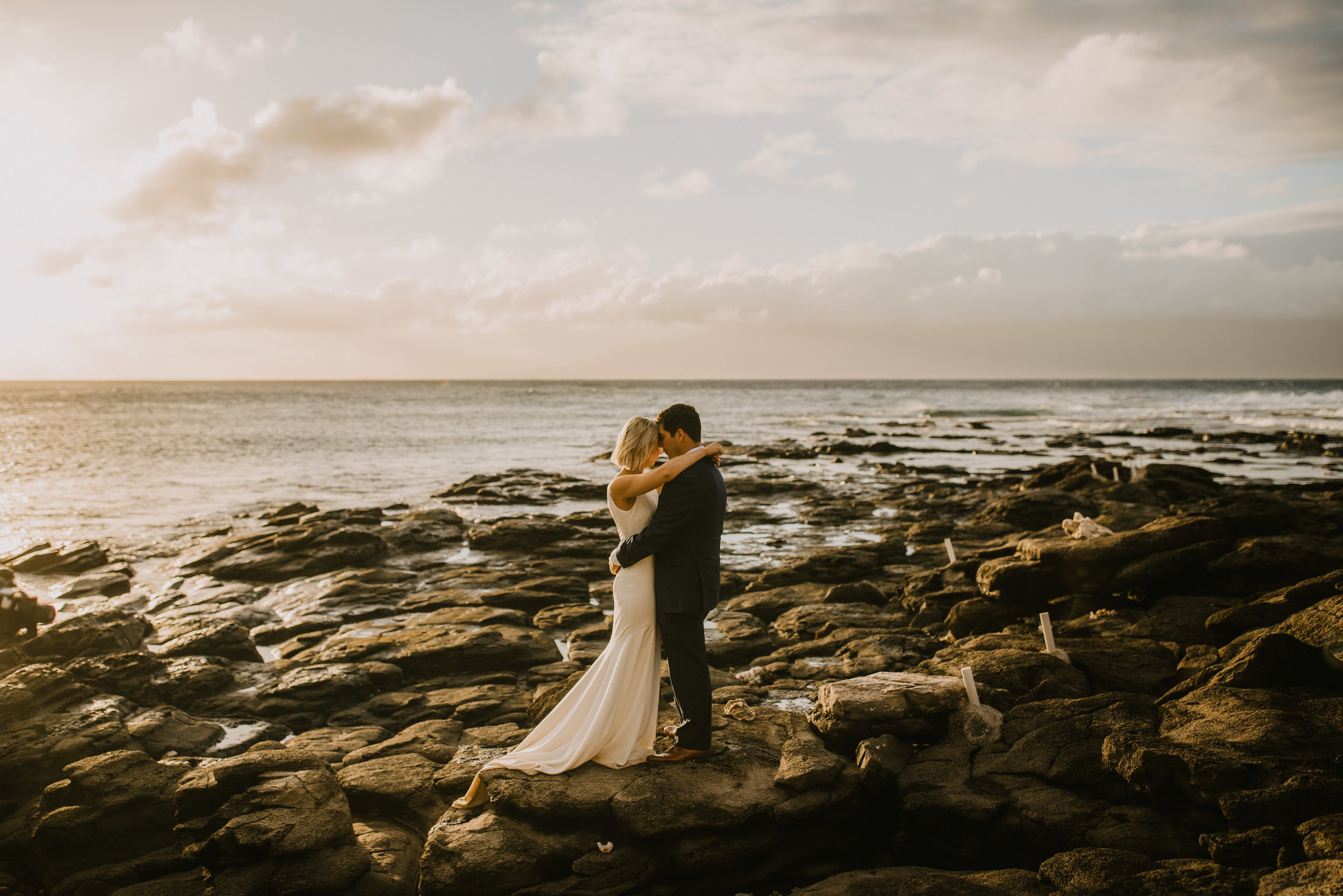 A&J-Maui Hawaii Wedding Photographer Videographer-573.jpg