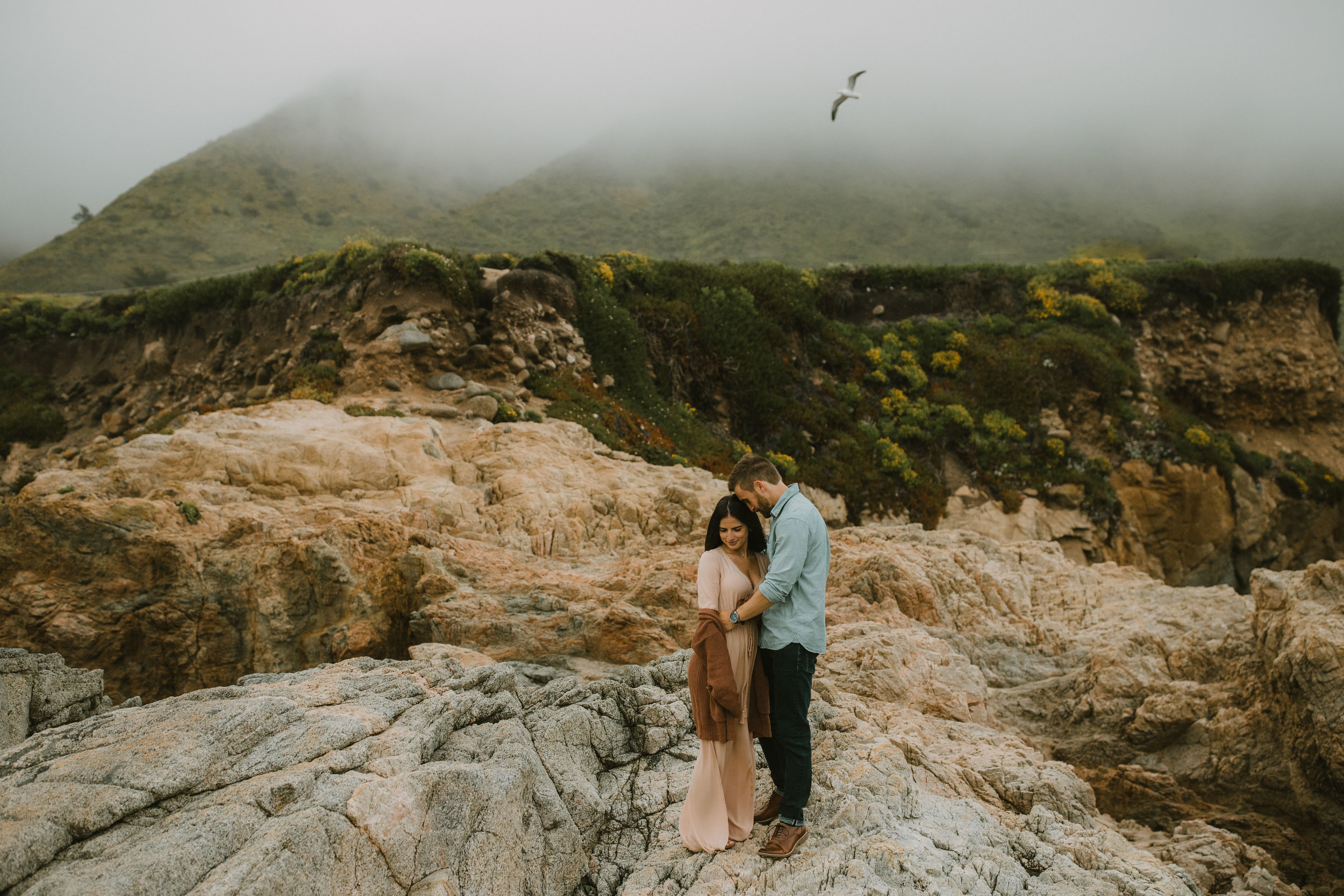 A&J-Big Sur Elopement Photographer Videographer-97.jpg