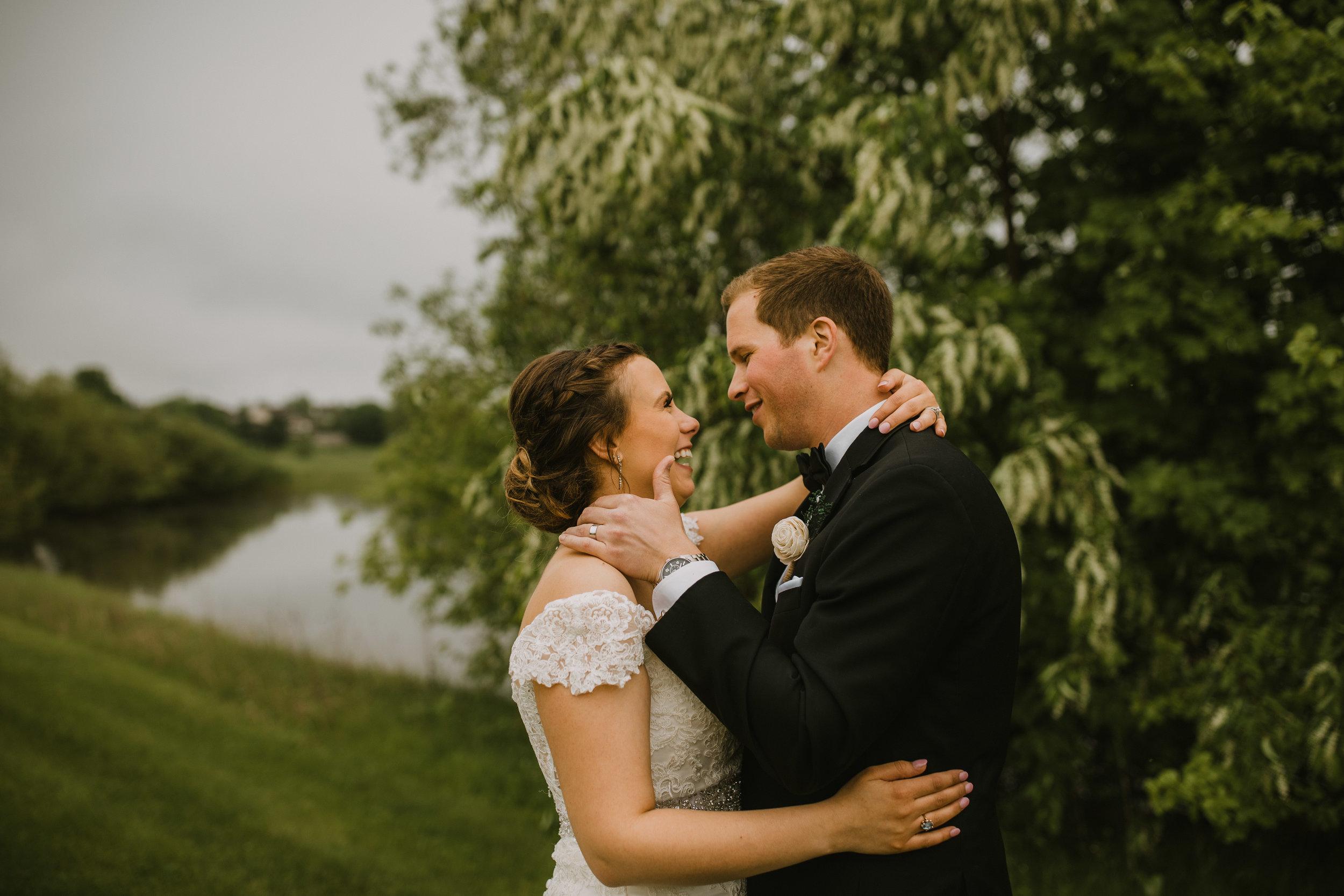 N&D-Milwaukee Wedding Photographer-723.jpg