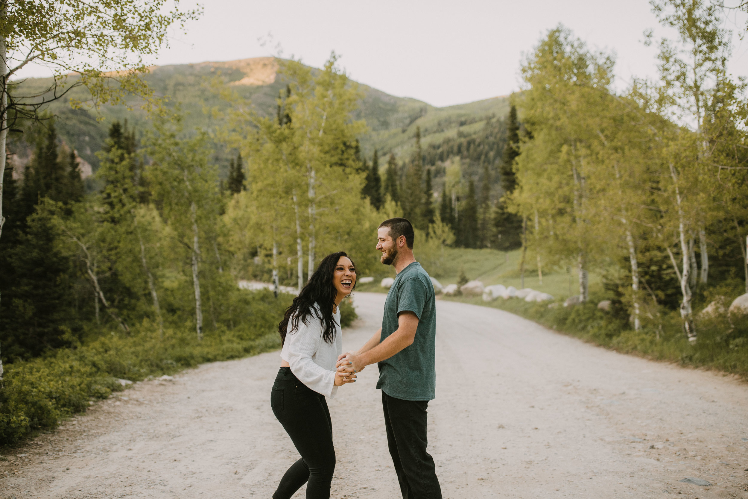 Utah Wedding Elopement Photographer Videographer-6.jpg