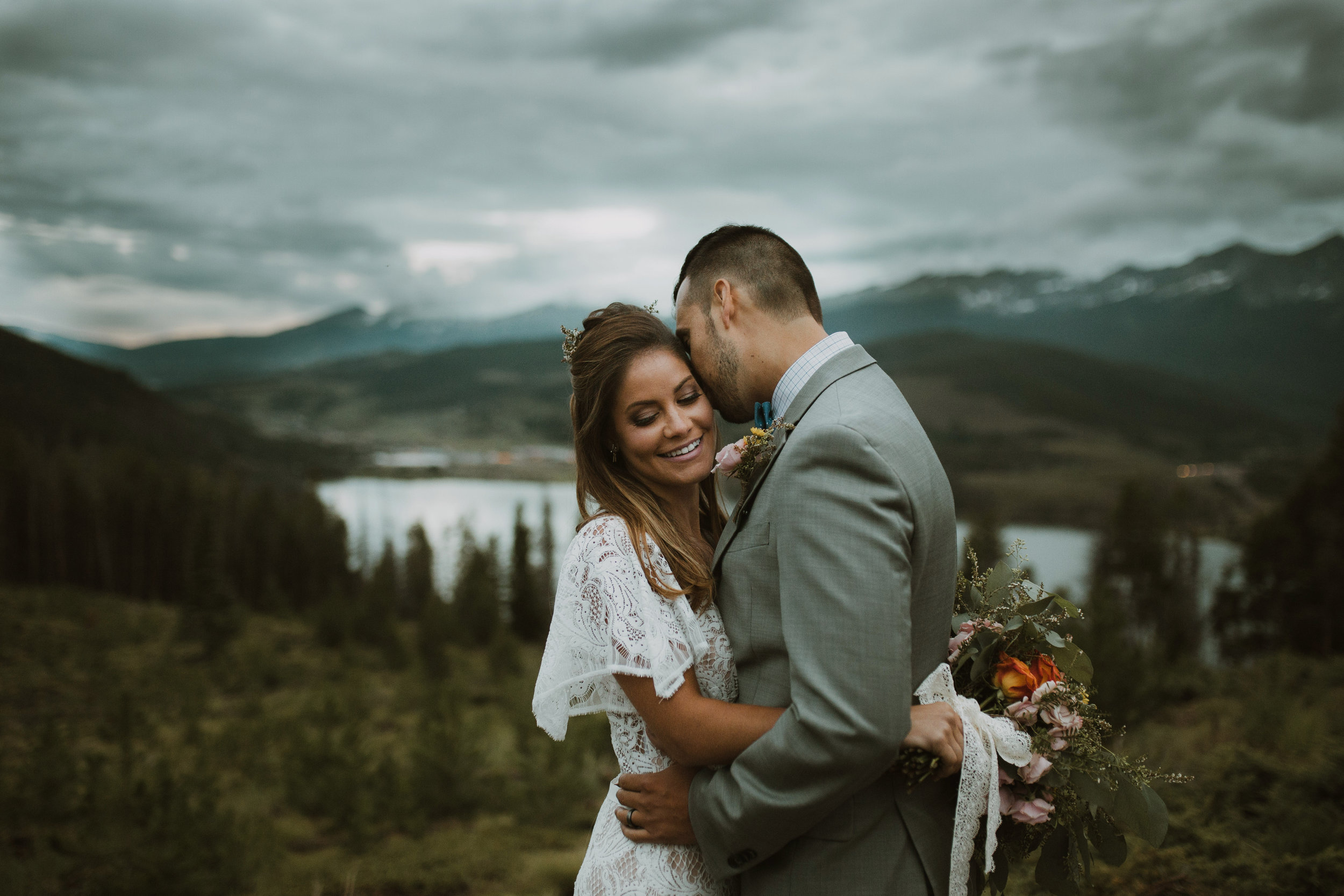 Mountain Styled Shoot-122.jpg