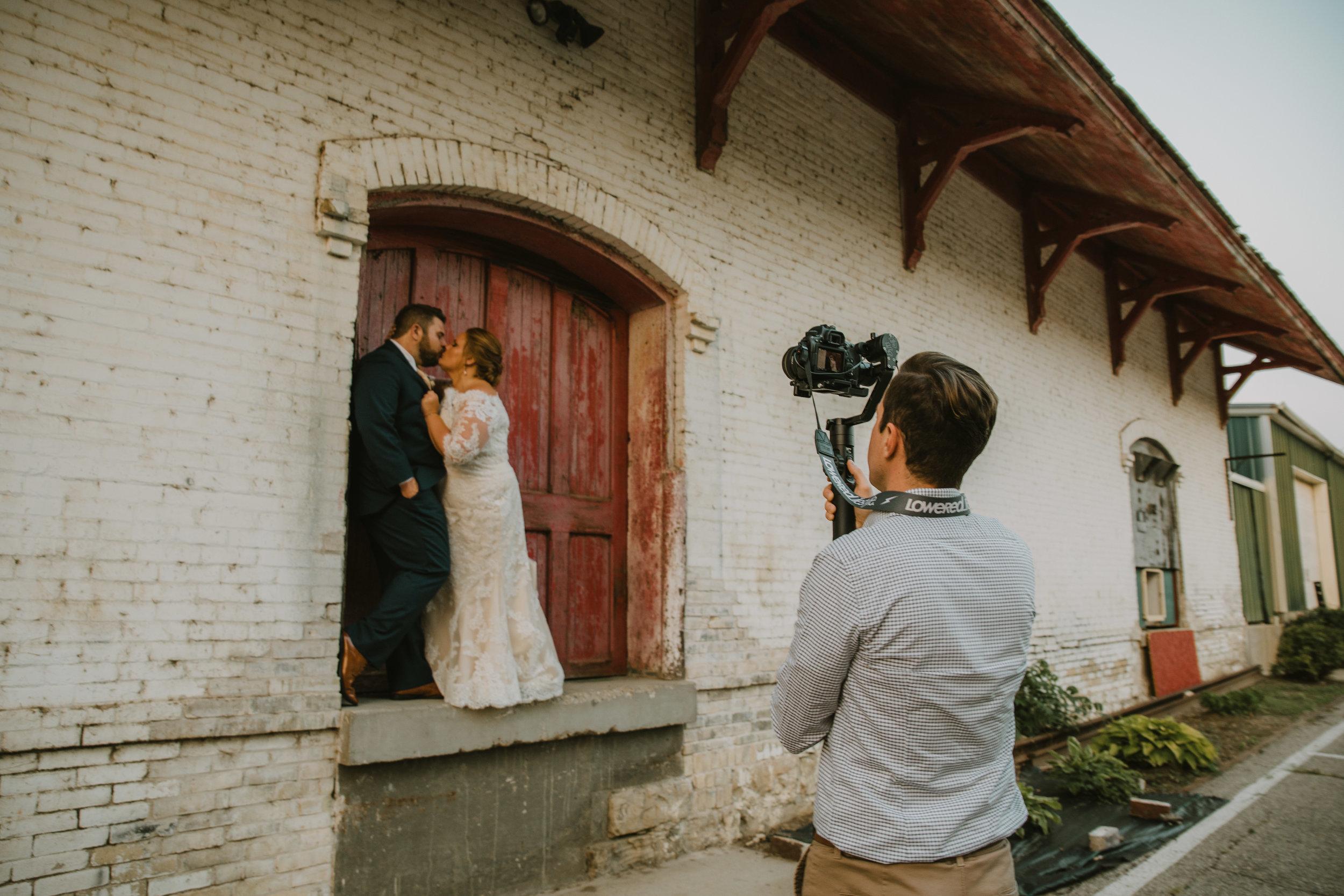 C&J-Madison Wedding Photographer Videographer-789.jpg