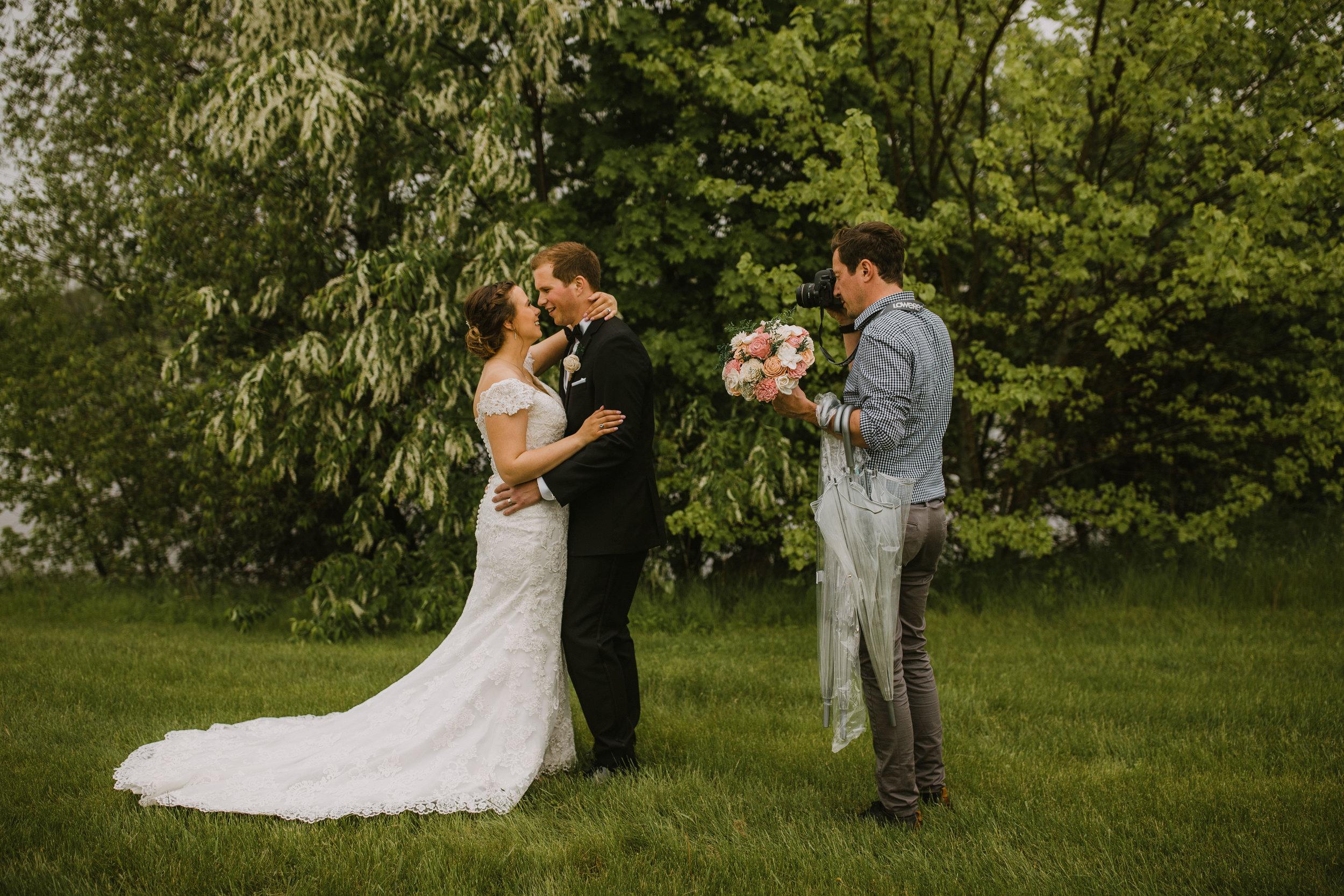 N&D-Milwaukee Wedding Photographer-712.jpg