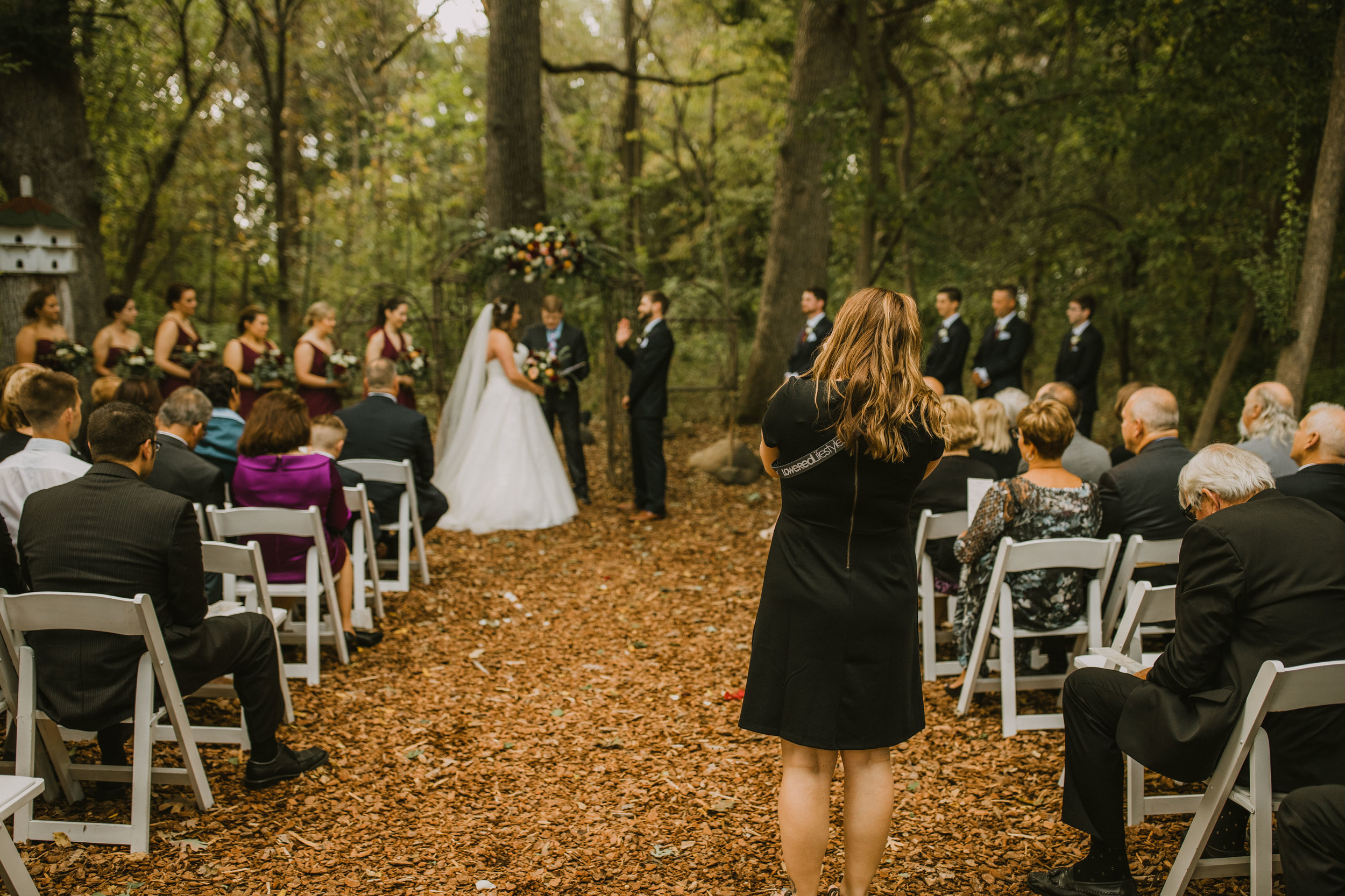 C&D-Milwaukee Wedding Photographer-564.jpg