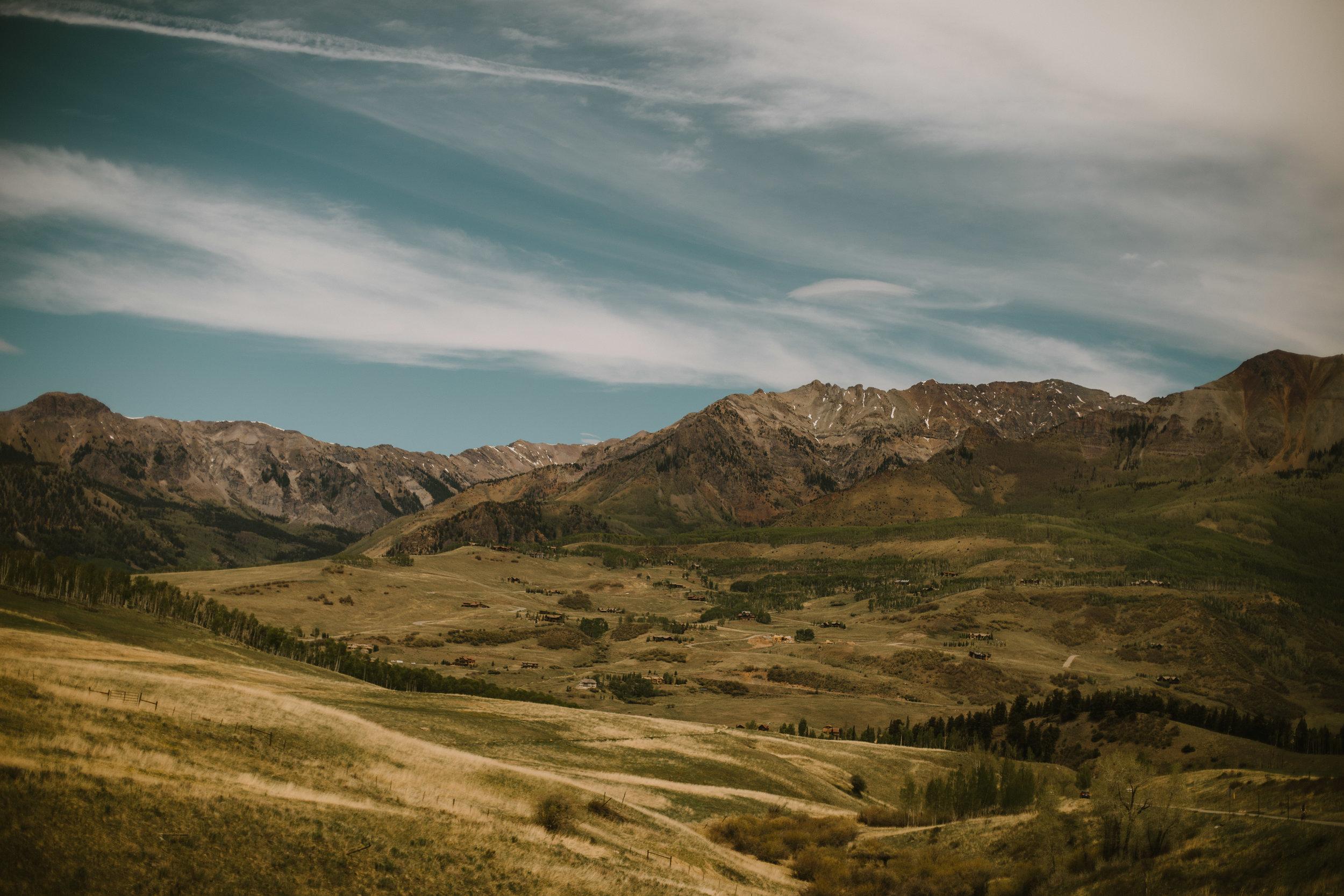 Colorado-May 2018-157.jpg