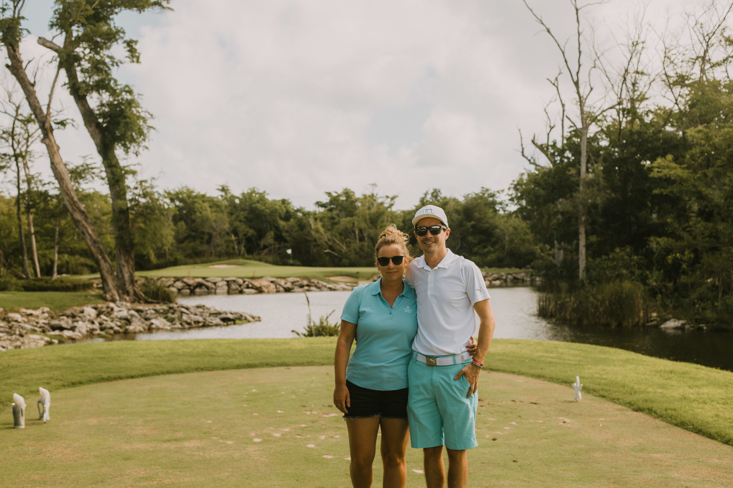 Golf @ Bavaro-Nov 2018-15.jpg