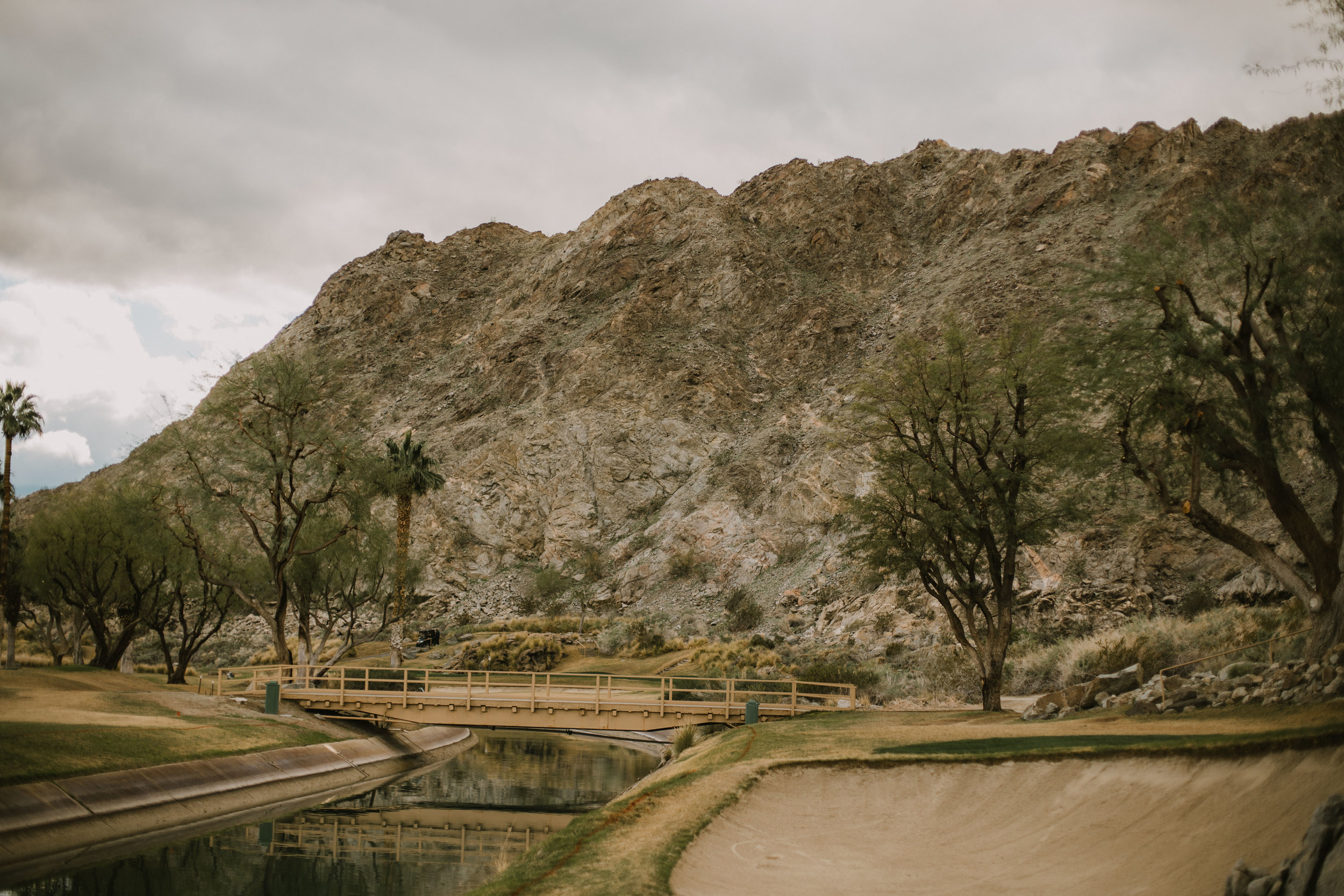 Palm Springs-Feb 2019-28.jpg