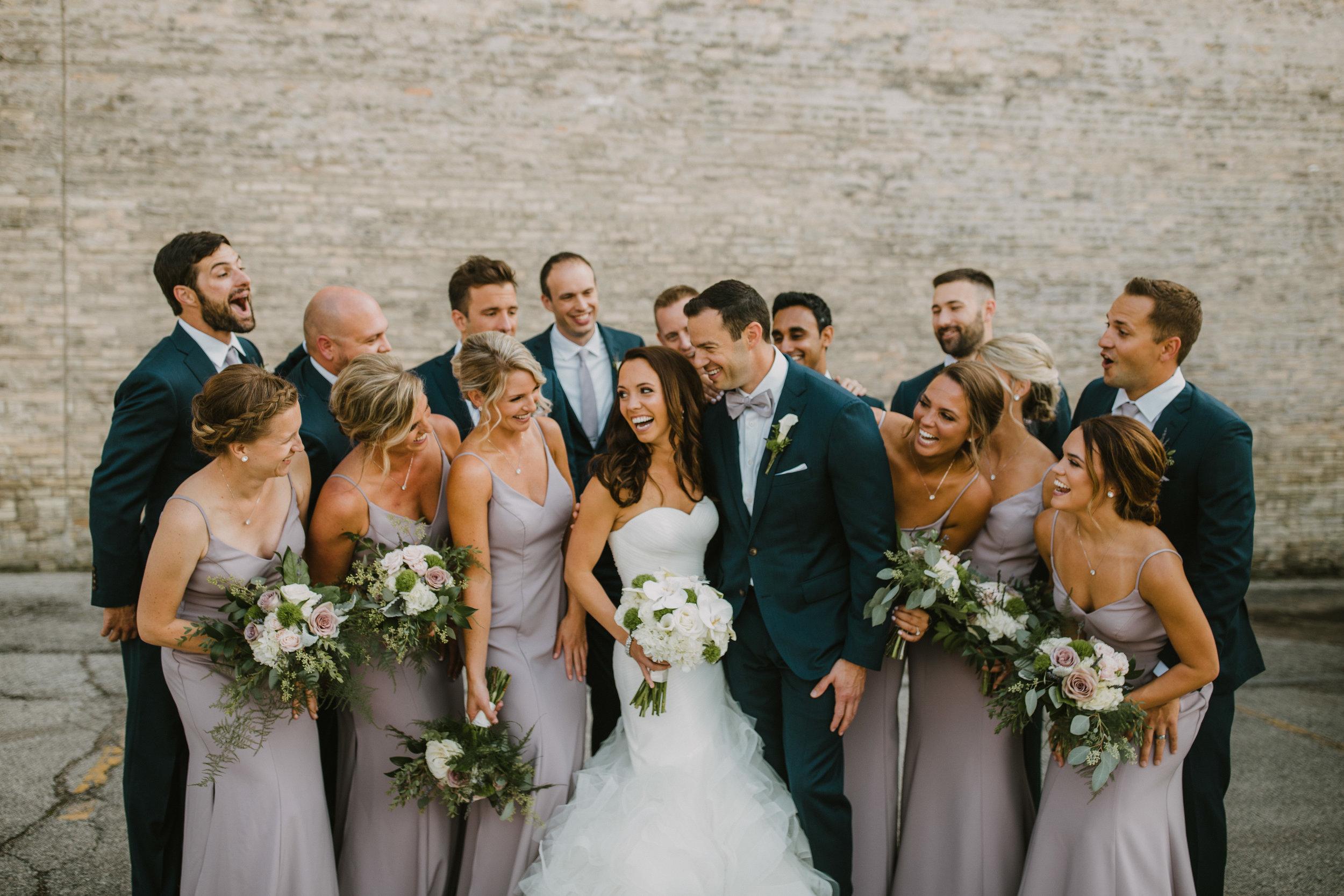 E&T-Milwaukee Wedding Photographer Videogrpaher-268.jpg