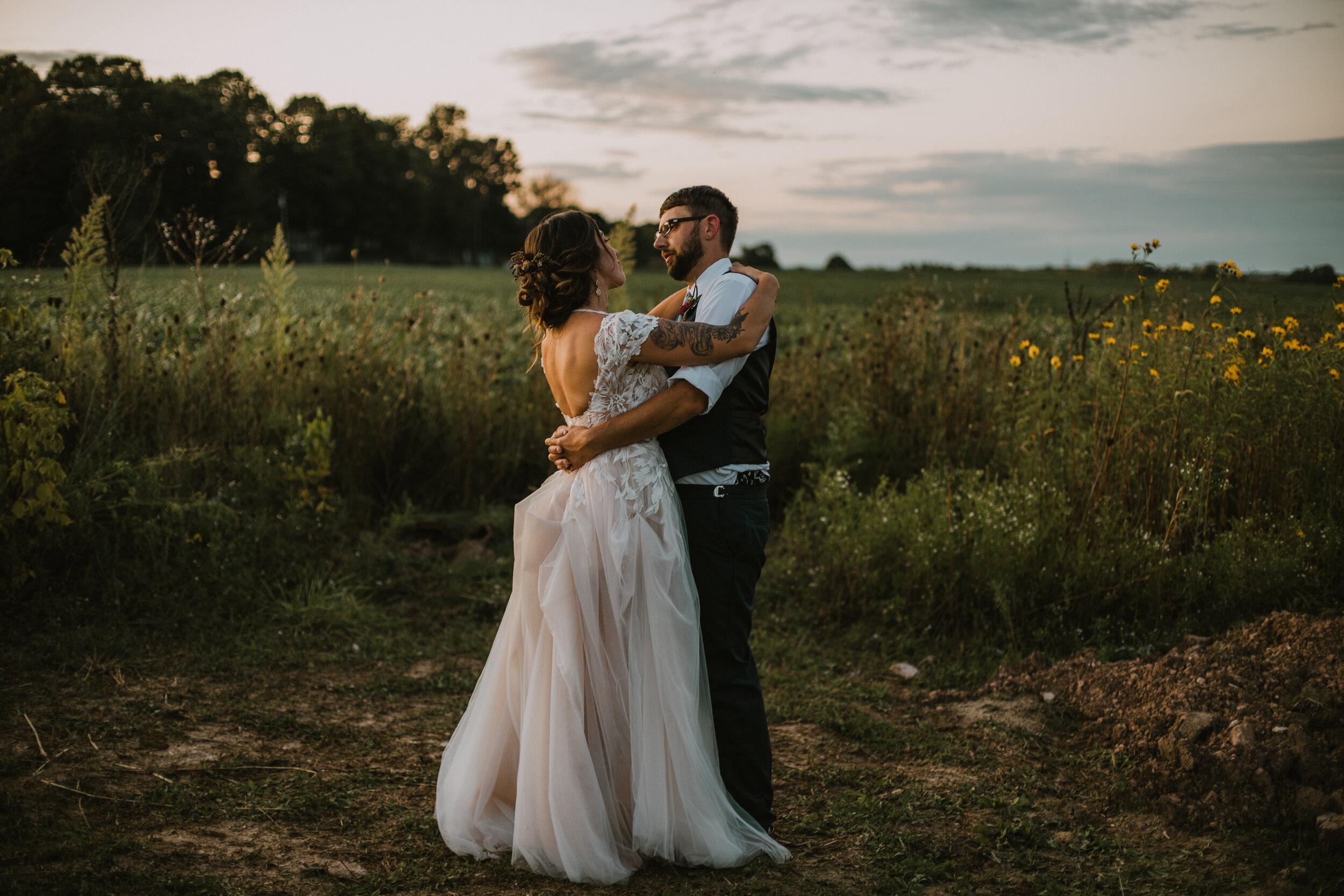 M&M-Sheboygan Wedding Photographer Videographer-955.jpg